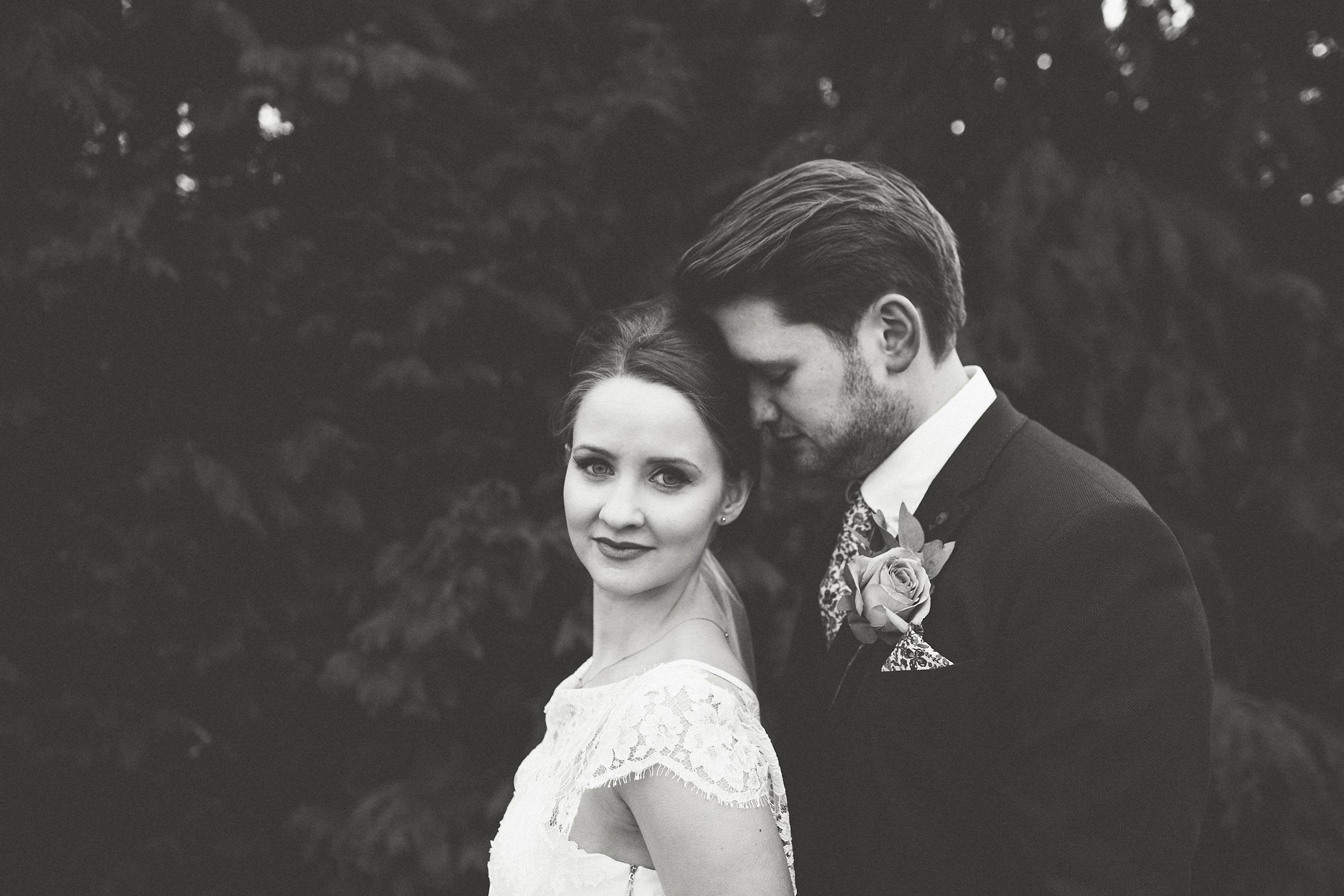 Samantha-Yorkshire-Sheffield-Bespoke-Vintage-Lace-Tulle-Bride-Wedding-Dress-Susanna-Greening-Derbyshire-7