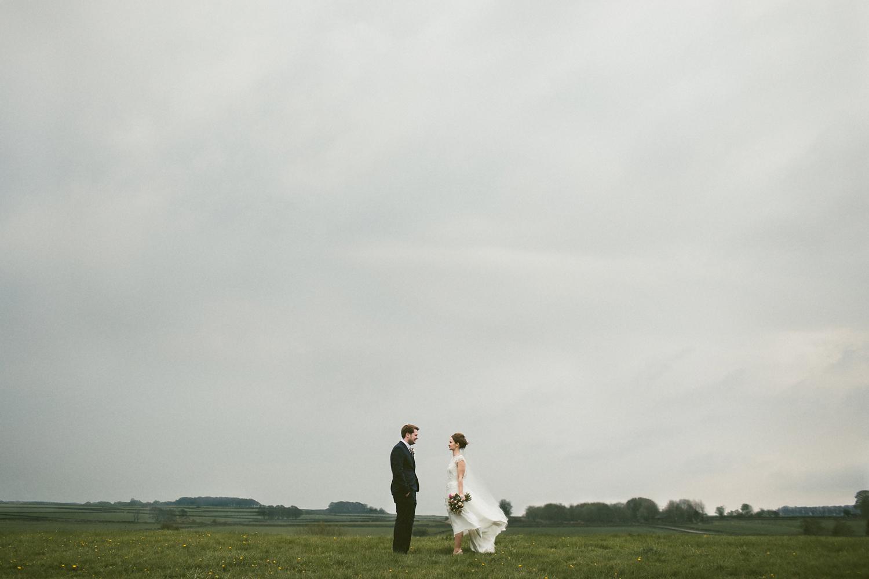Samantha-Yorkshire-Sheffield-Bespoke-Vintage-Lace-Tulle-Bride-Wedding-Dress-Susanna-Greening-Derbyshire-6