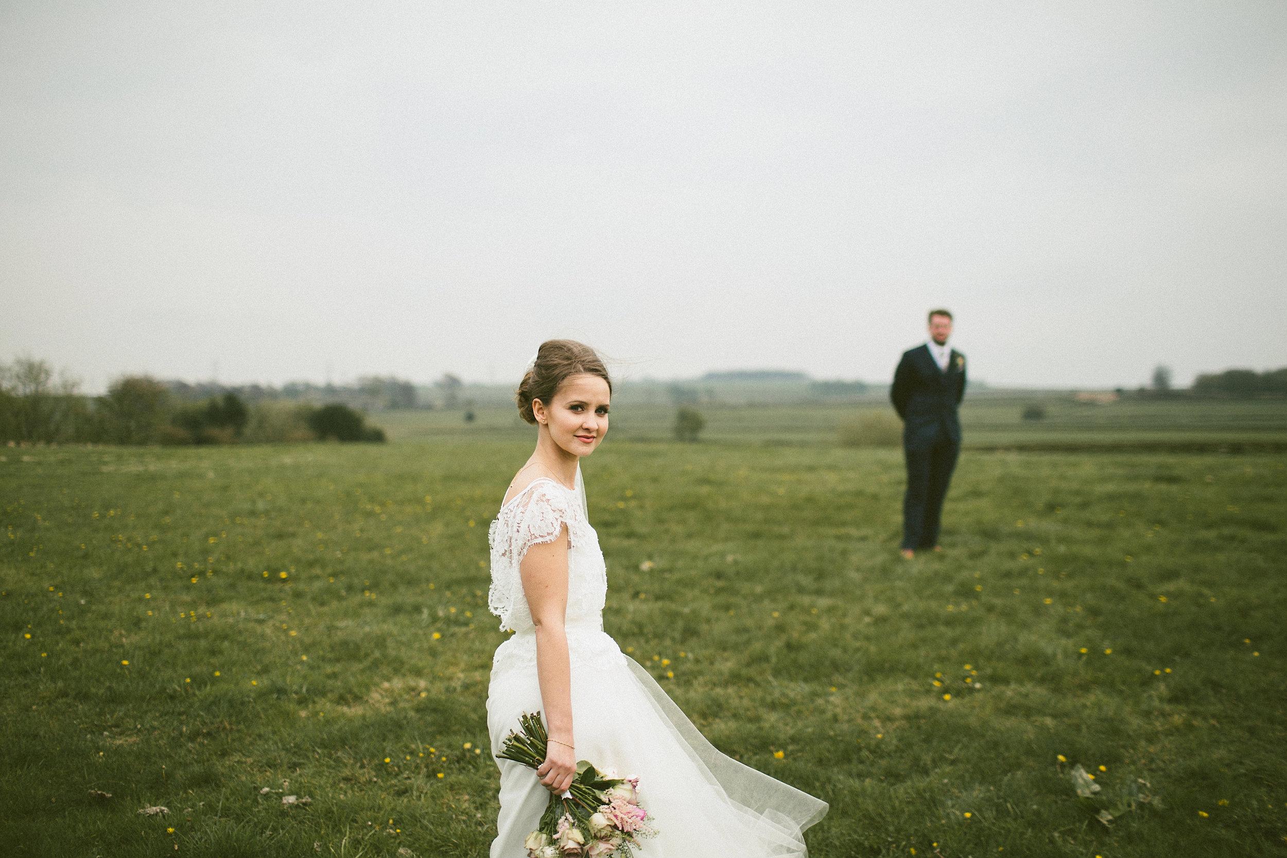 Samantha-Yorkshire-Sheffield-Bespoke-Vintage-Lace-Tulle-Bride-Wedding-Dress-Susanna-Greening-Derbyshire-10
