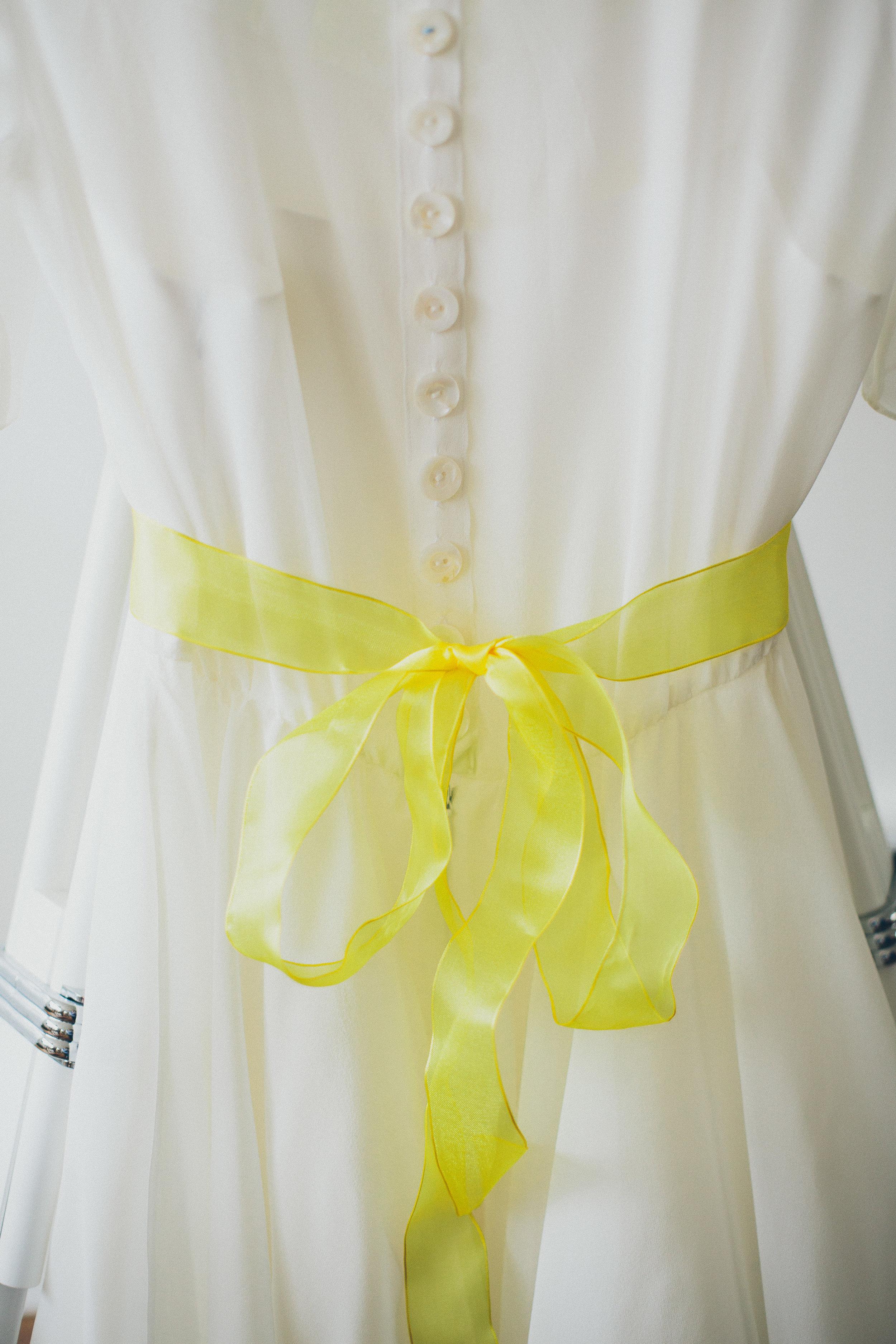 Sophie-Matlock-Bespoke-Vintage-Tea-Length-Wedding-Dress-Susanna-Greening-Derbyshire-1