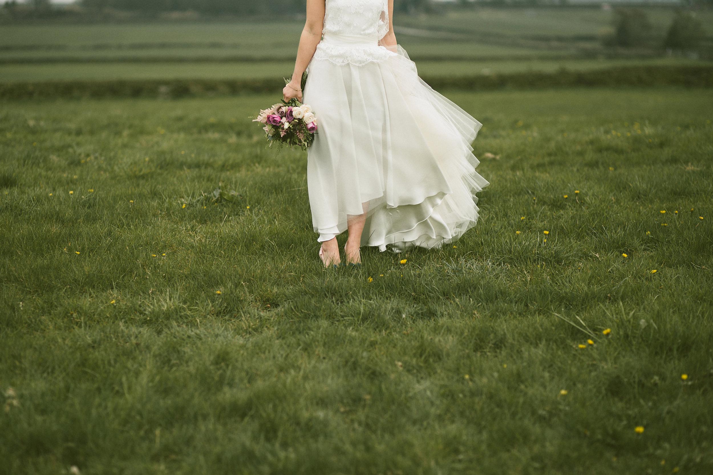 Samantha-Yorkshire-Sheffield-Bespoke-Vintage-Lace-Tulle-Bride-Wedding-Dress-Susanna-Greening-Derbyshire-4