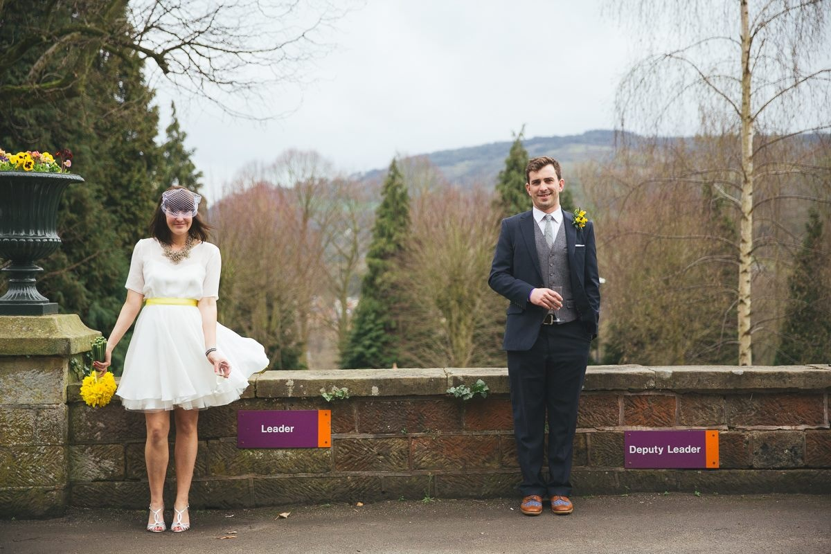 Sophie-Matlock-Bespoke-Vintage-Tea-Length-Wedding-Dress-Susanna-Greening-Derbyshire-6