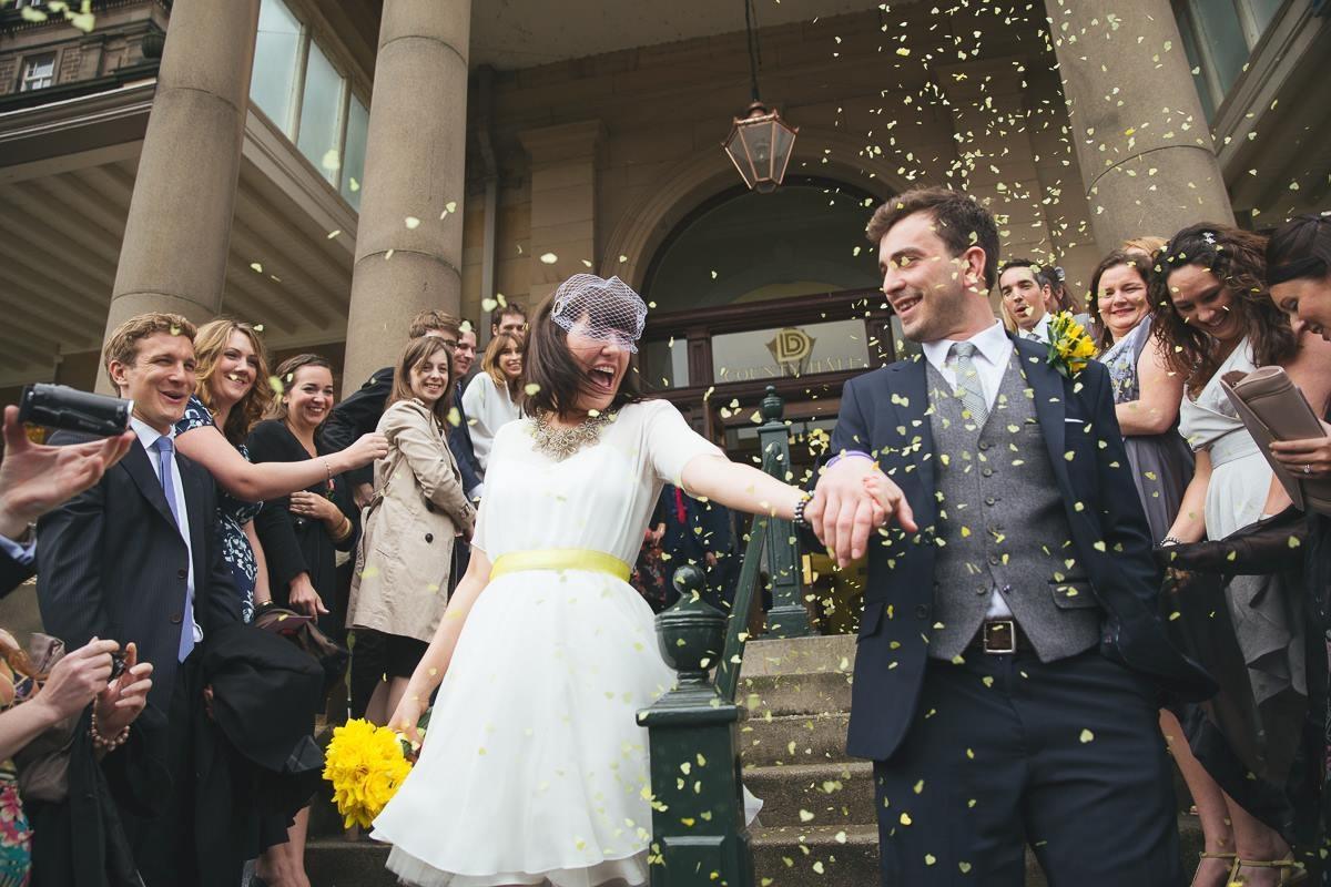 Sophie-Matlock-Bespoke-Vintage-Tea-Length-Wedding-Dress-Susanna-Greening-Derbyshire-7