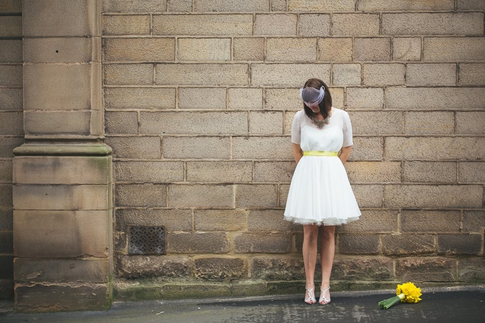 Sophie-Matlock-Bespoke-Vintage-Tea-Length-Wedding-Dress-Susanna-Greening-Derbyshire-5