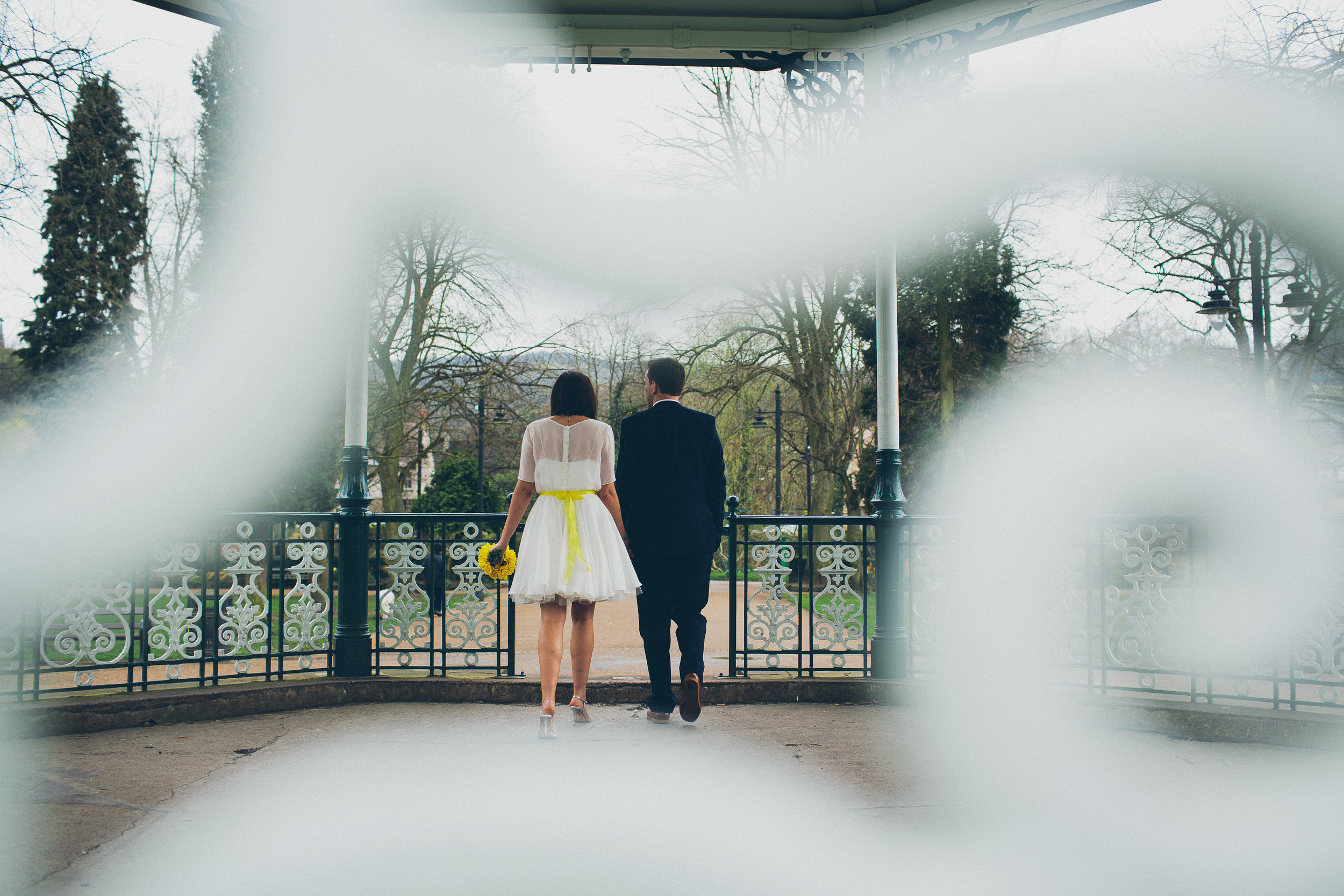 Sophie-Matlock-Bespoke-Vintage-Tea-Length-Wedding-Dress-Susanna-Greening-Derbyshire-3