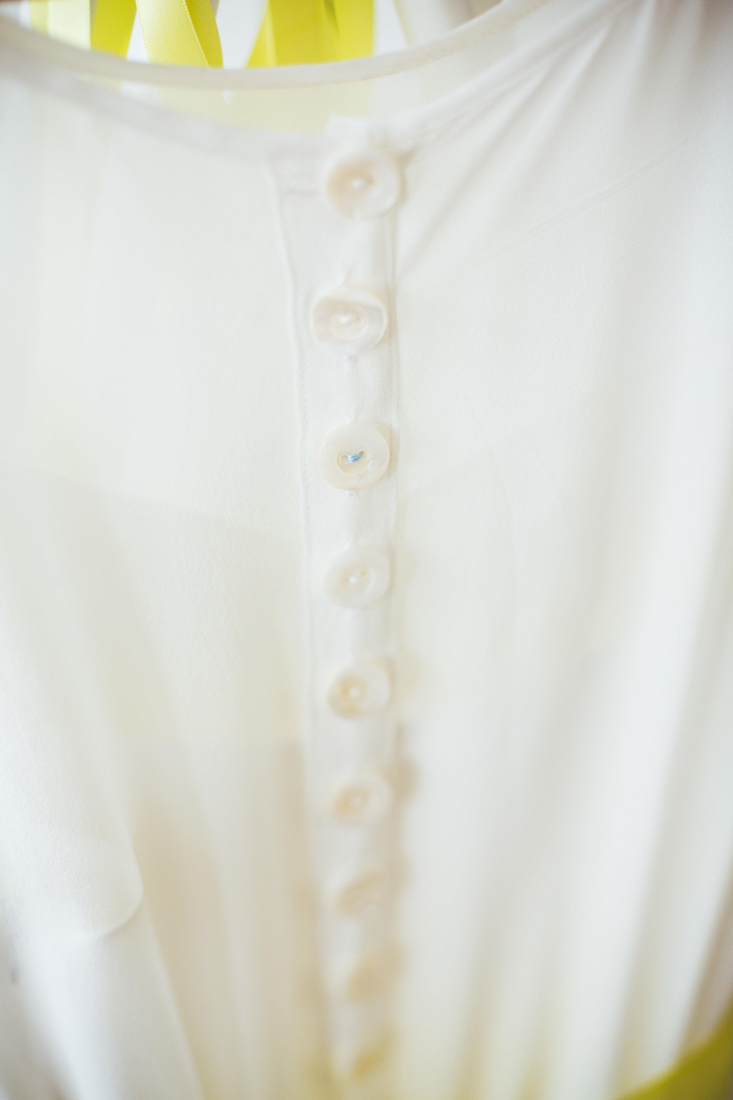 Sophie-Matlock-Bespoke-Vintage-Tea-Length-Wedding-Dress-Susanna-Greening-Derbyshire-12