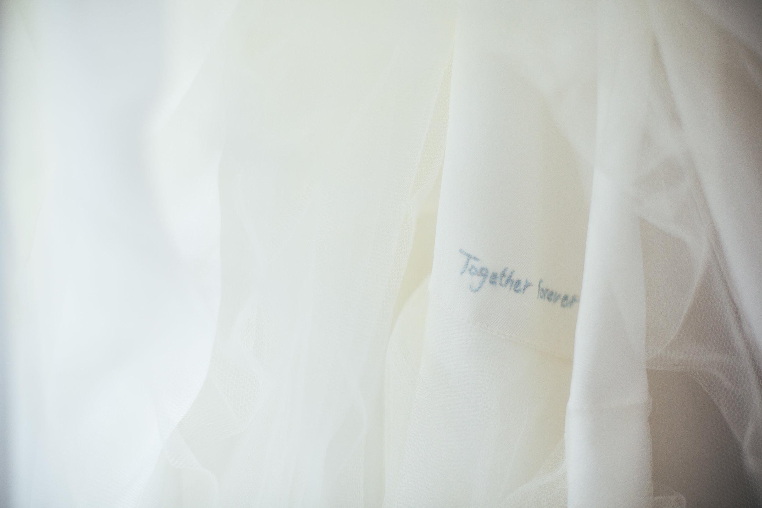 Sophie-Matlock-Bespoke-Vintage-Tea-Length-Wedding-Dress-Susanna-Greening-Derbyshire-13