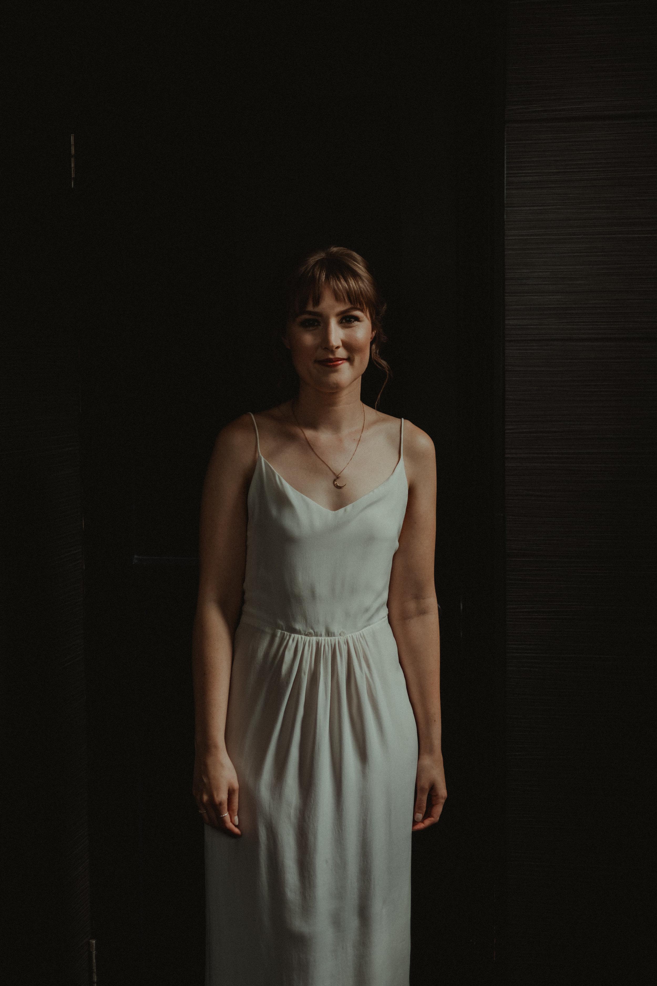 Leanne-London-Bespoke-Backless-Slip-Susanna-Greening-Designs-Matlock-Derbyshire-Wedding-Dress-1