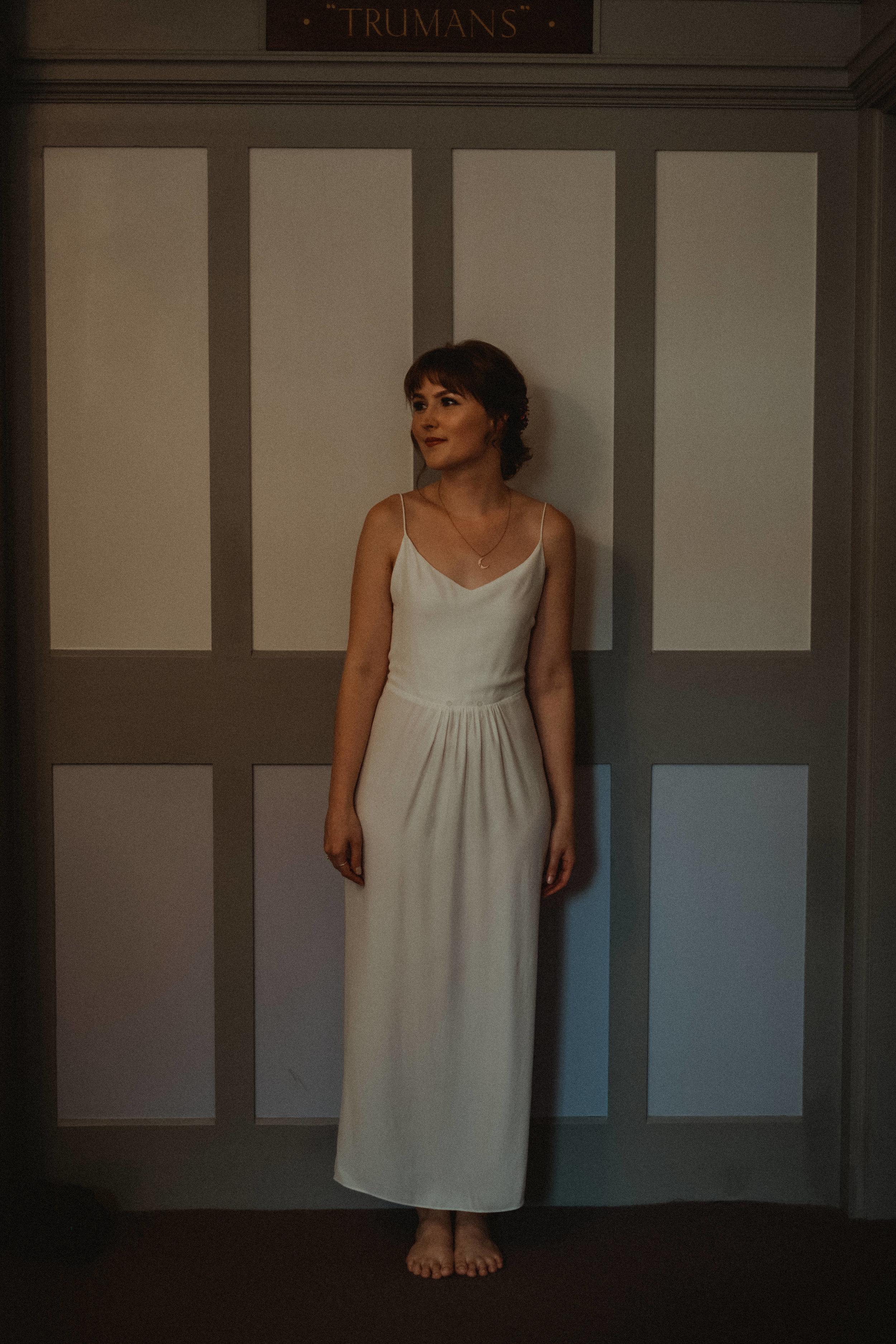 Leanne-London-Bespoke-Backless-Slip-Susanna-Greening-Designs-Matlock-Derbyshire-Wedding-Dress-4