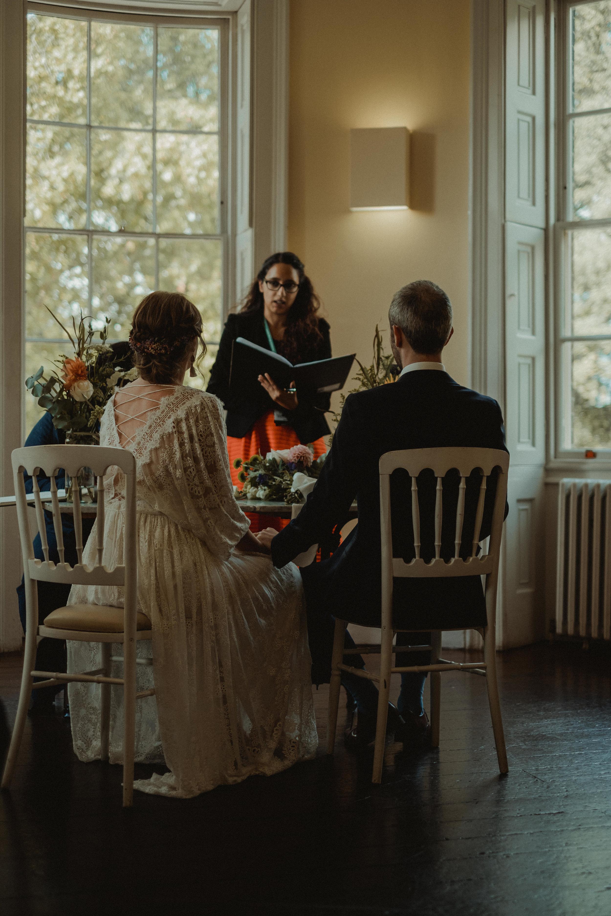Leanne-London-Bespoke-Backless-Slip-Susanna-Greening-Designs-Matlock-Derbyshire-Wedding-Dress-9