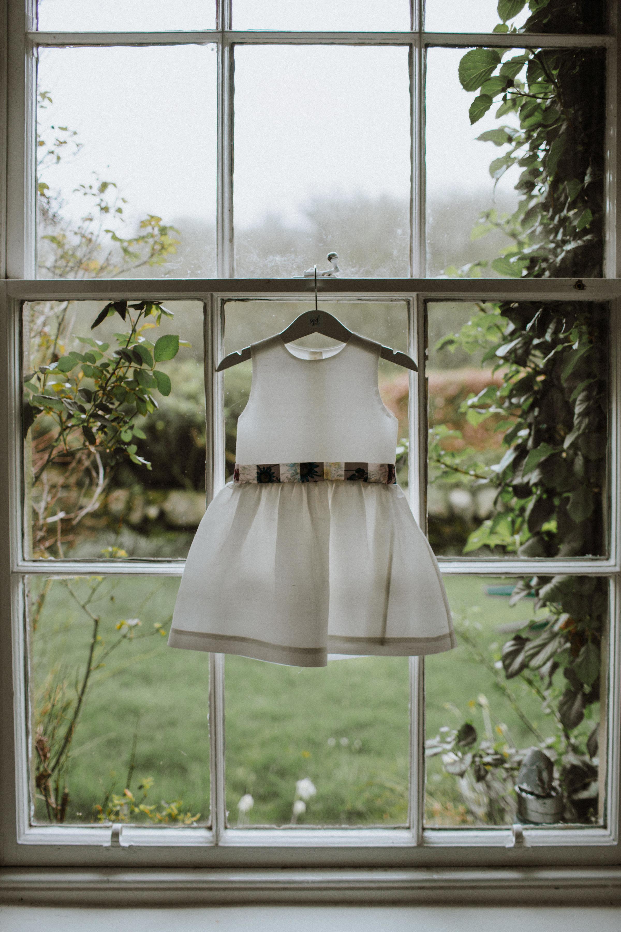Katt-Scotland-Comrie-Crieff-Bias-Crepe-Wedding-Gown-Lace-Bridal-Biker-Jacket-Bespoke-Susanna-Greening-Derbyshire-23