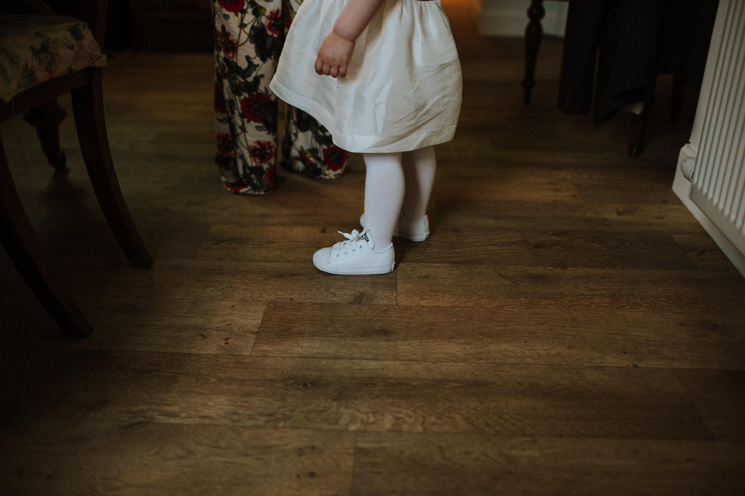 Katt-Scotland-Comrie-Crieff-Bias-Crepe-Wedding-Gown-Lace-Bridal-Biker-Jacket-Bespoke-Susanna-Greening-Derbyshire-24