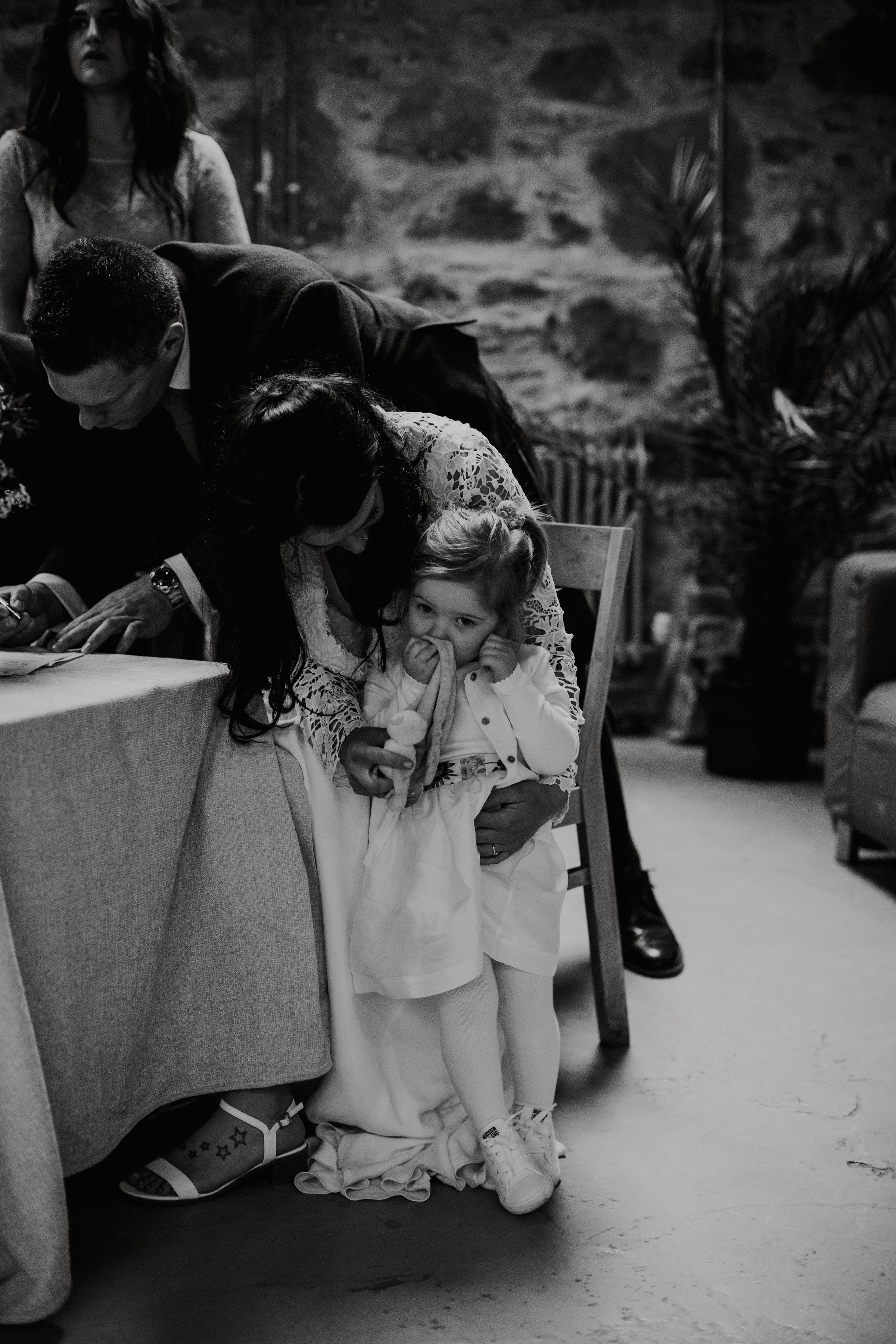 Katt-Scotland-Comrie-Crieff-Bias-Crepe-Wedding-Gown-Lace-Bridal-Biker-Jacket-Bespoke-Susanna-Greening-Derbyshire-13