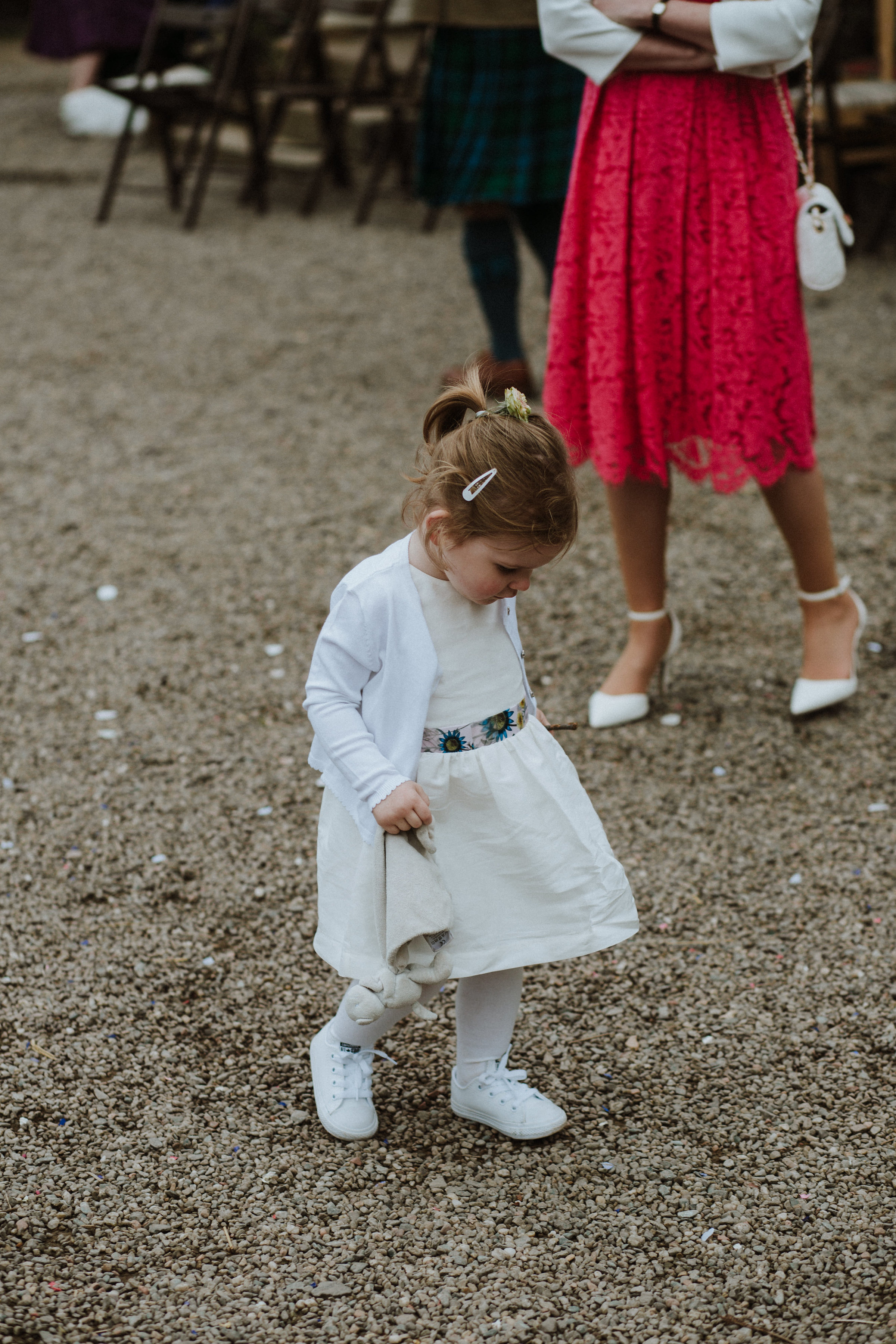 Katt-Scotland-Comrie-Crieff-Bias-Crepe-Wedding-Gown-Lace-Bridal-Biker-Jacket-Bespoke-Susanna-Greening-Derbyshire-16