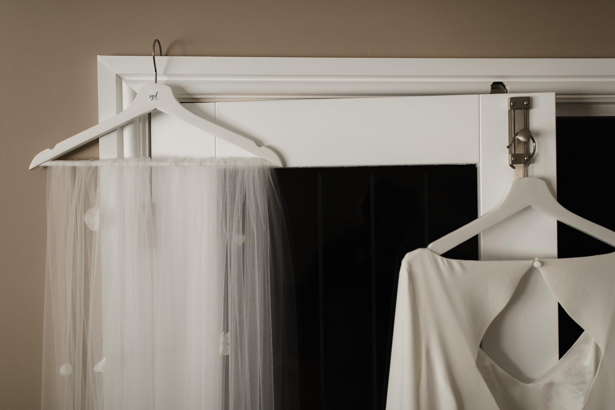 Lauren-Peak-District-Bespoke-Wedding-Gown-Petal-Veil-Train-Long-Sleeve-Susanna-Greening-Designs-Matlock-Derbyshire-7