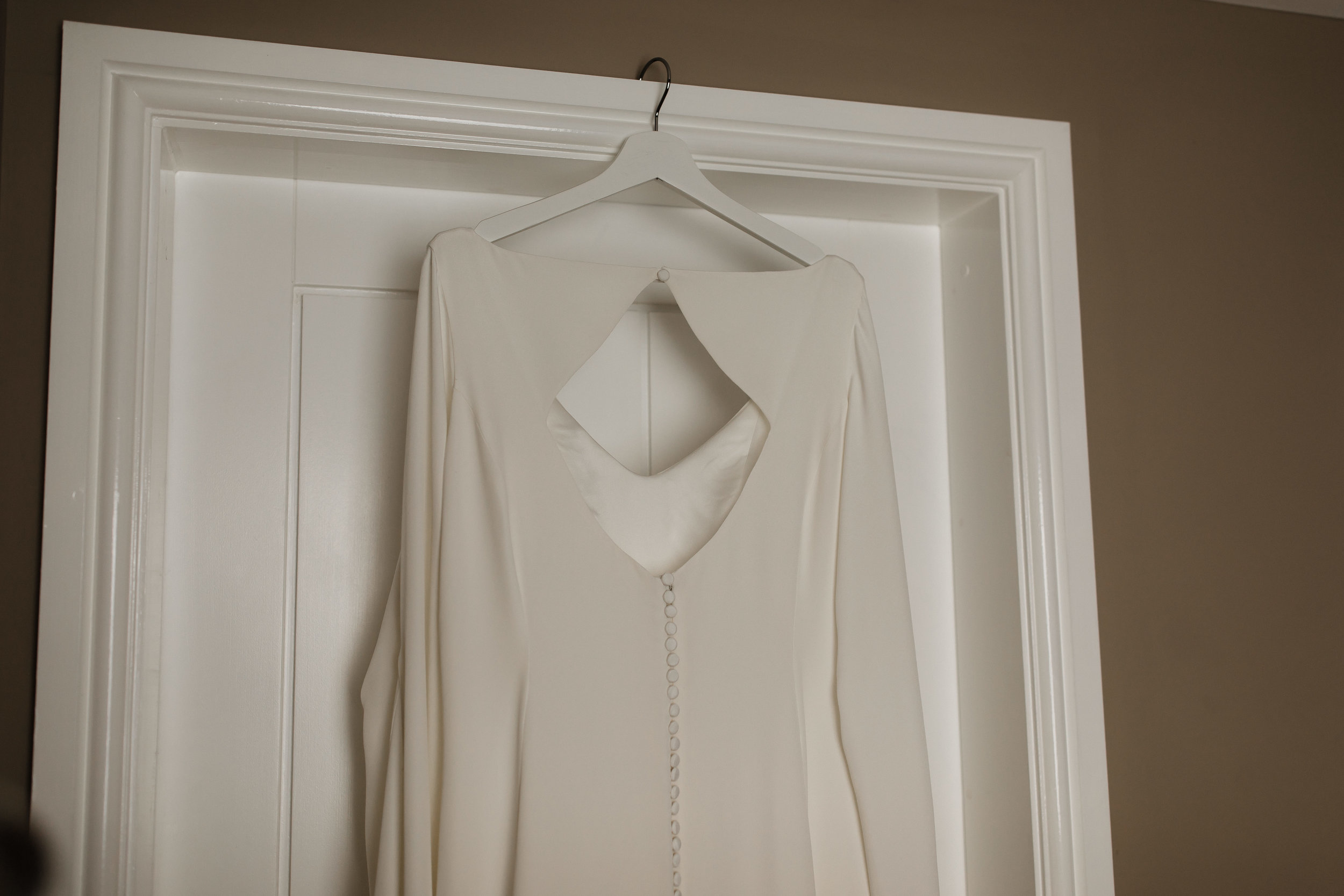 Lauren-Peak-District-Bespoke-Wedding-Gown-Petal-Veil-Train-Long-Sleeve-Susanna-Greening-Designs-Matlock-Derbyshire-9