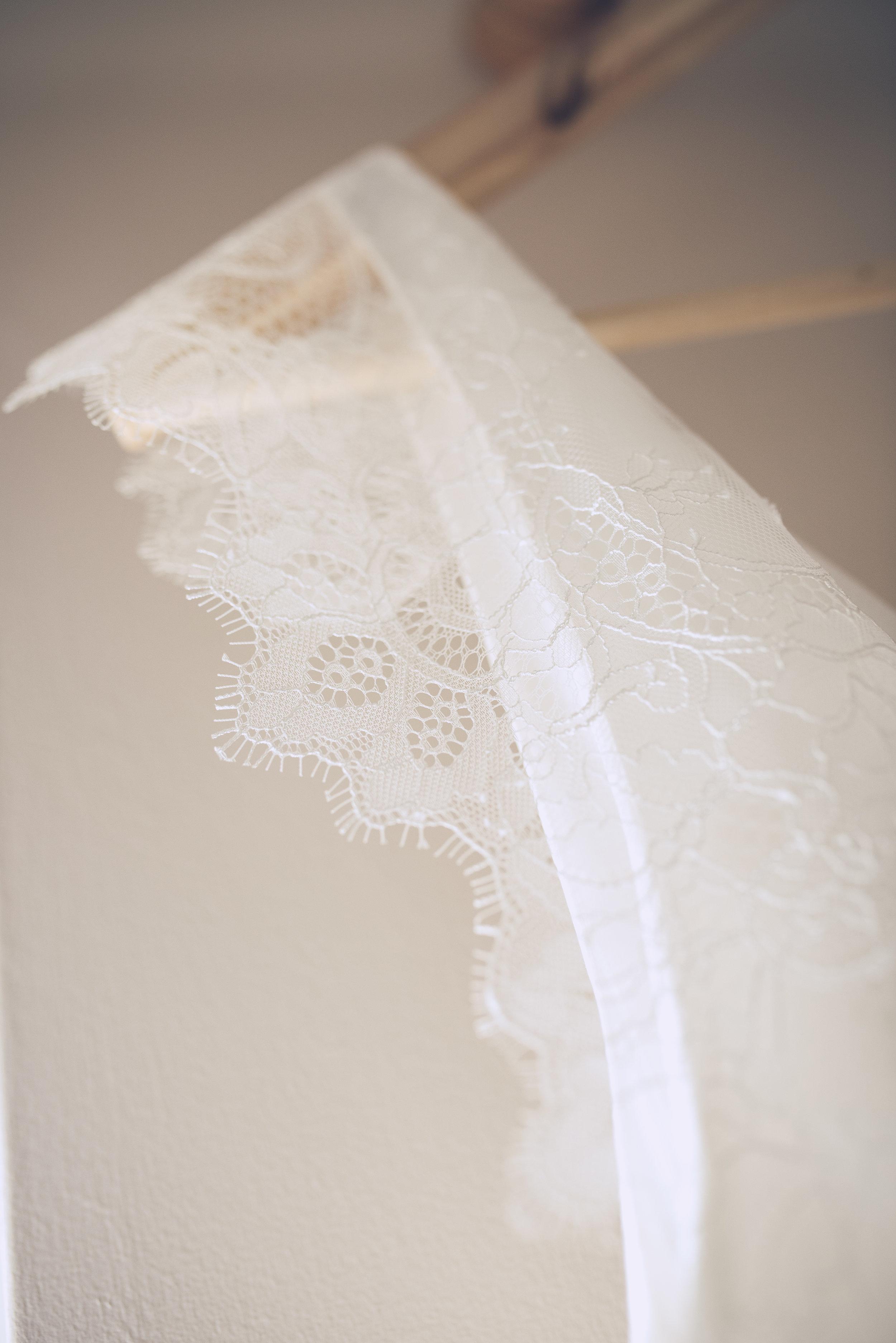 Sarah-Susanna-Greening-Bias-Vintage-Lace-Wedding-Dress-Bespoke-Matlock-Derbyshire-2