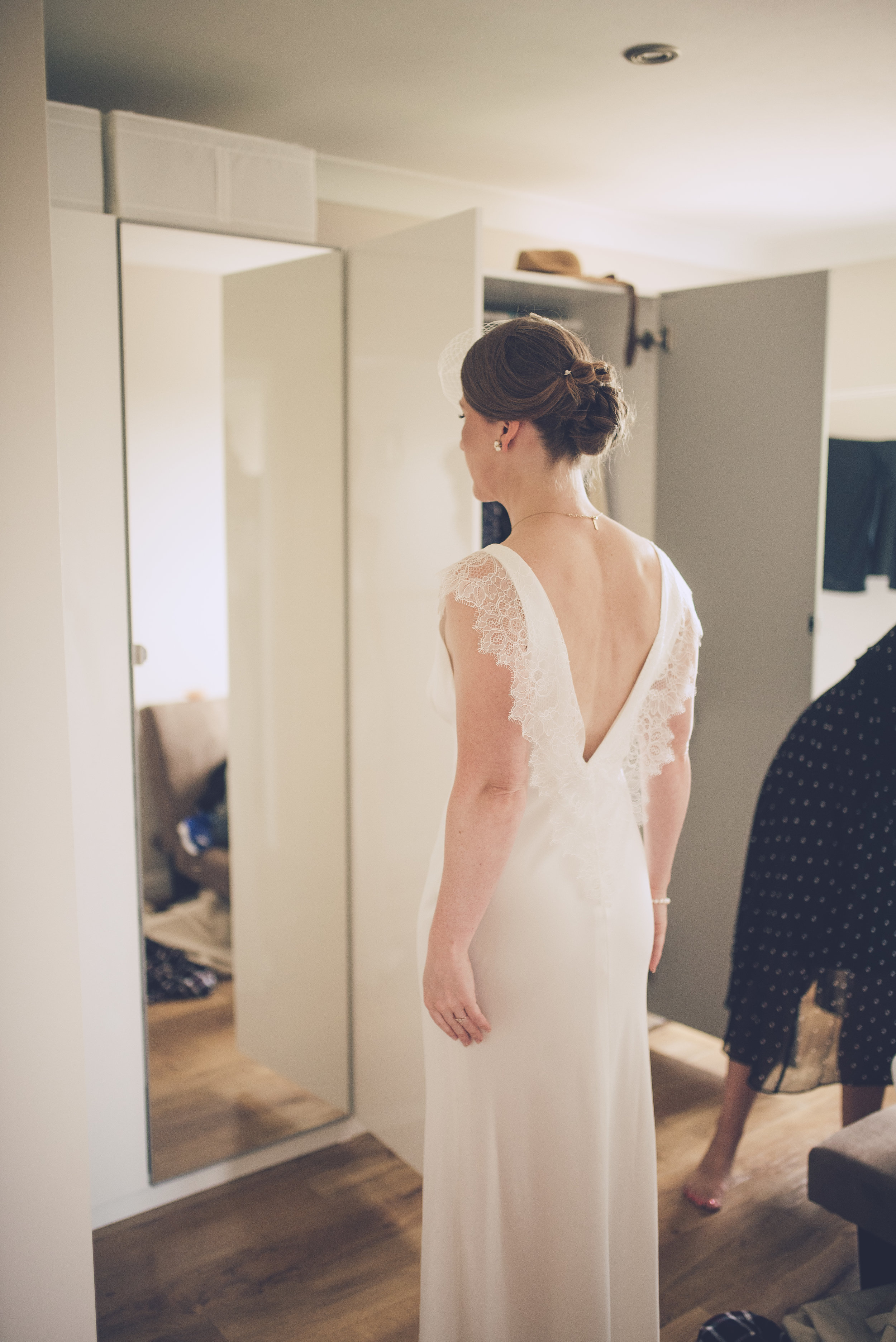 Sarah-Susanna-Greening-Bias-Vintage-Lace-Wedding-Dress-Bespoke-Matlock-Derbyshire-3