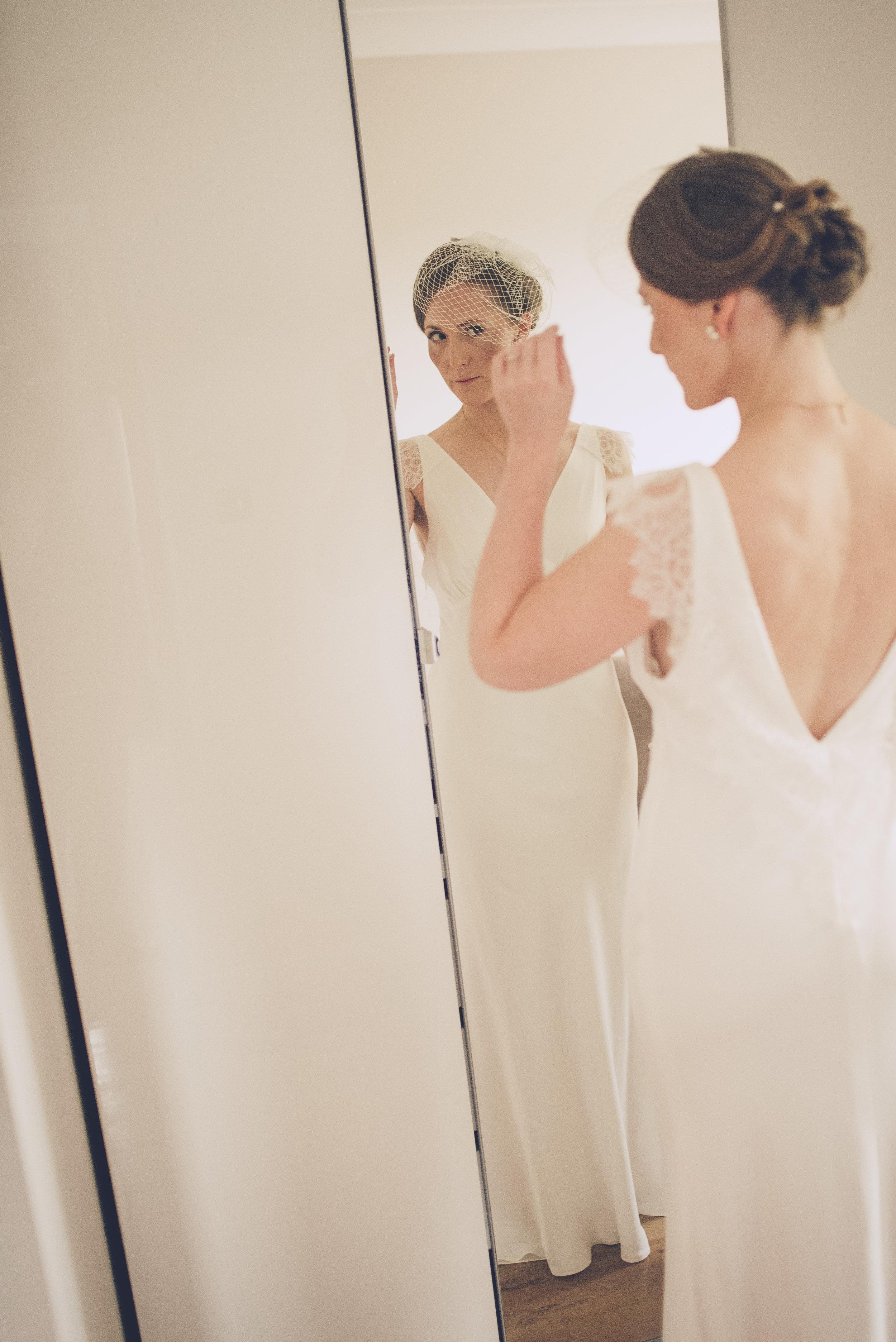 Sarah-Susanna-Greening-Bias-Vintage-Lace-Wedding-Dress-Bespoke-Matlock-Derbyshire-5