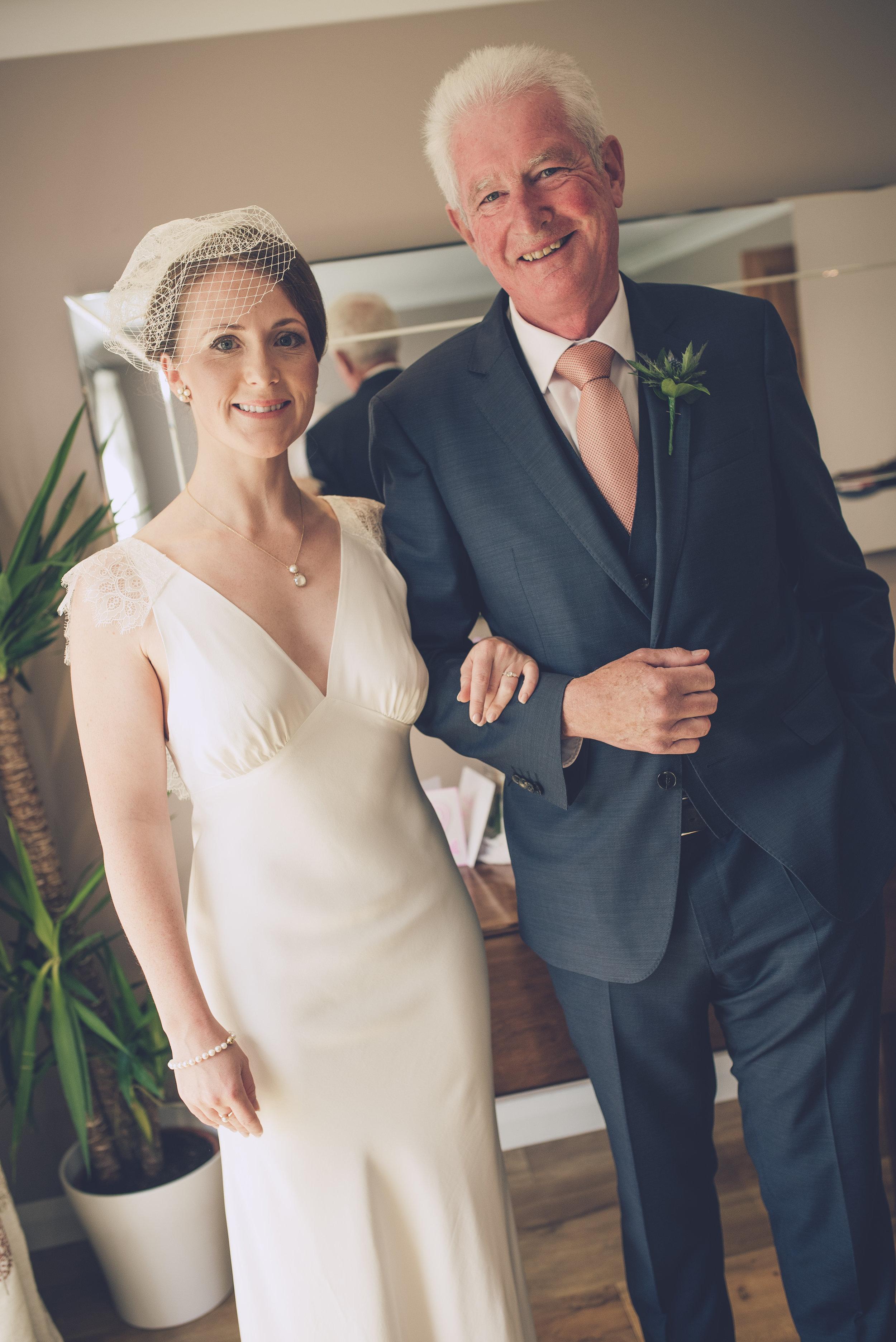 Sarah-Susanna-Greening-Bias-Vintage-Lace-Wedding-Dress-Bespoke-Matlock-Derbyshire-6