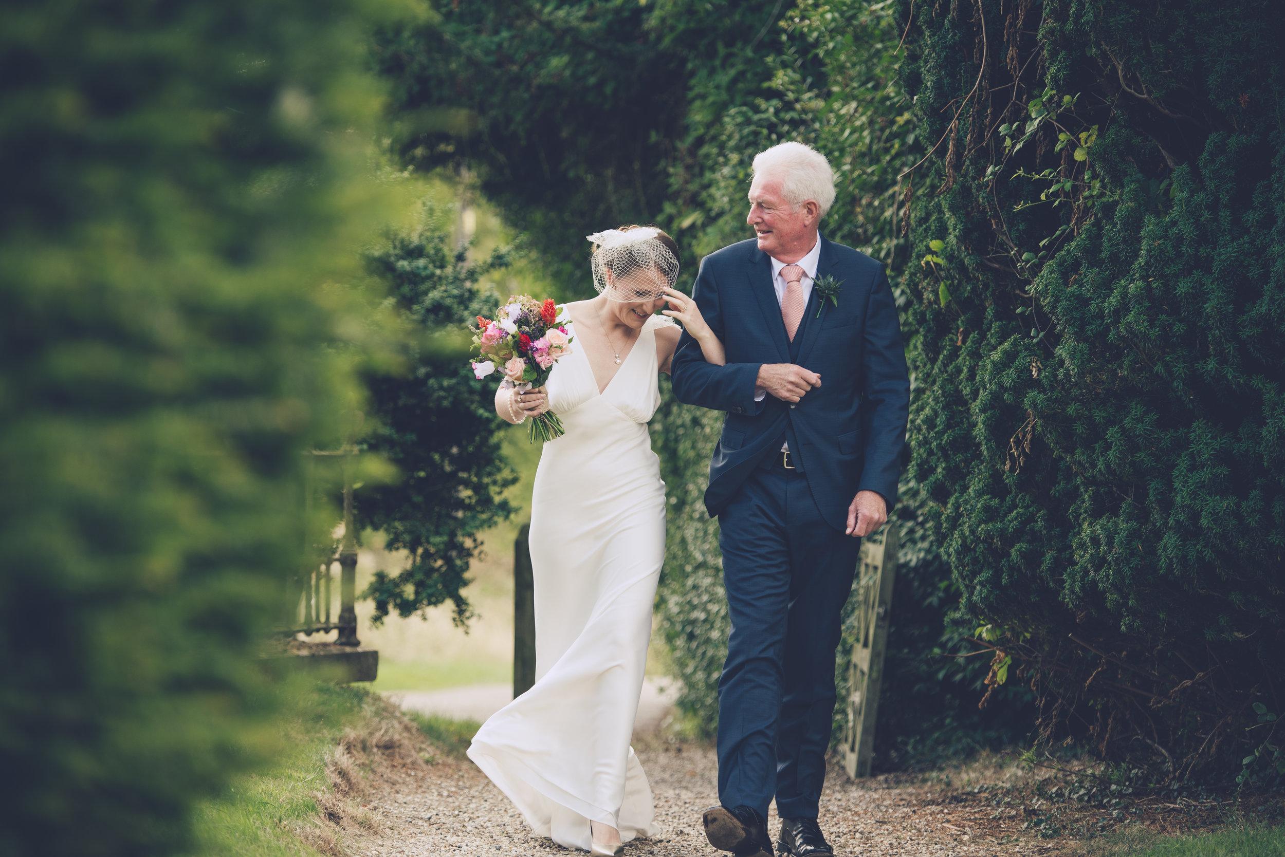 Sarah-Susanna-Greening-Bias-Vintage-Lace-Wedding-Dress-Bespoke-Matlock-Derbyshire-7