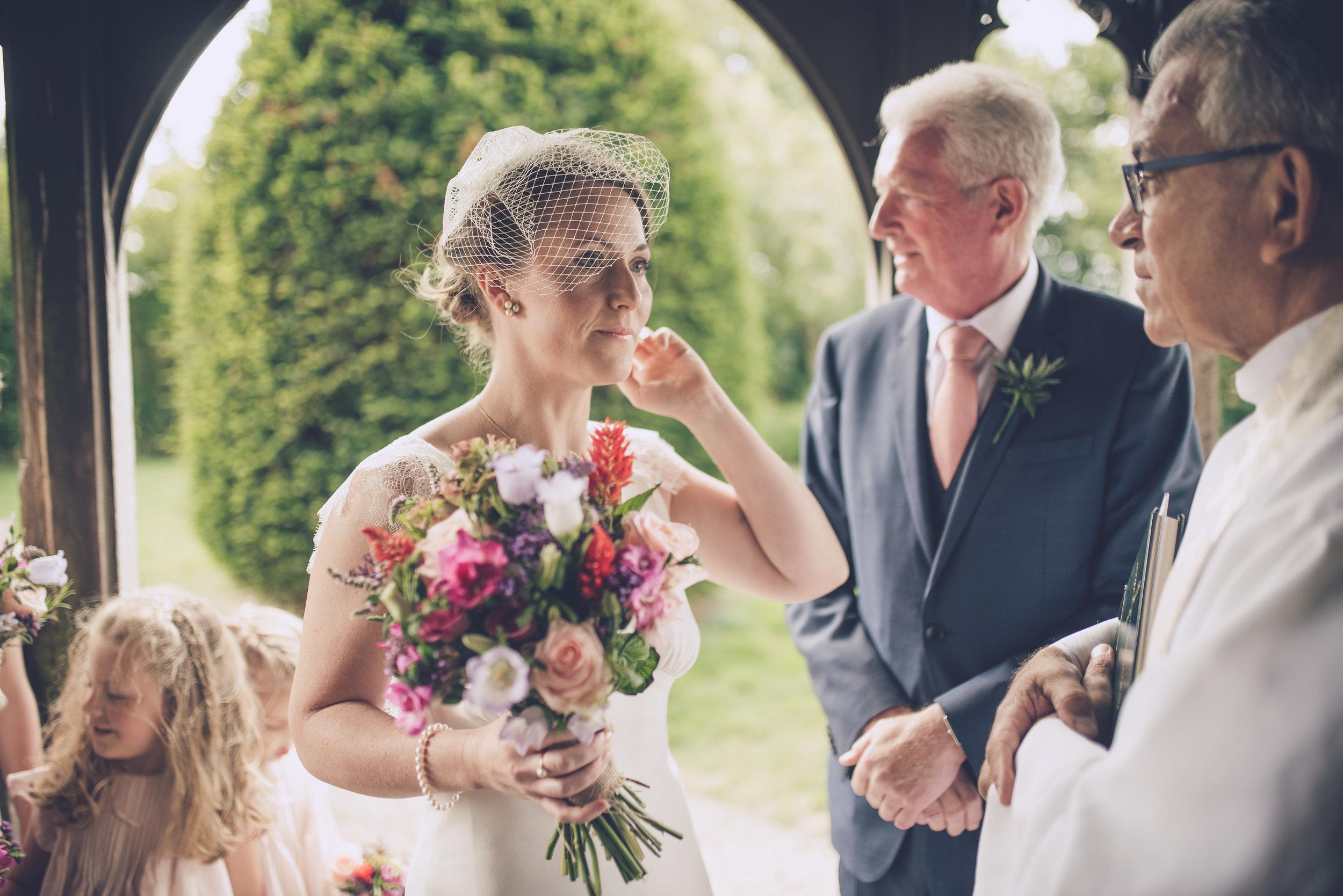 Sarah-Susanna-Greening-Bias-Vintage-Lace-Wedding-Dress-Bespoke-Matlock-Derbyshire-9