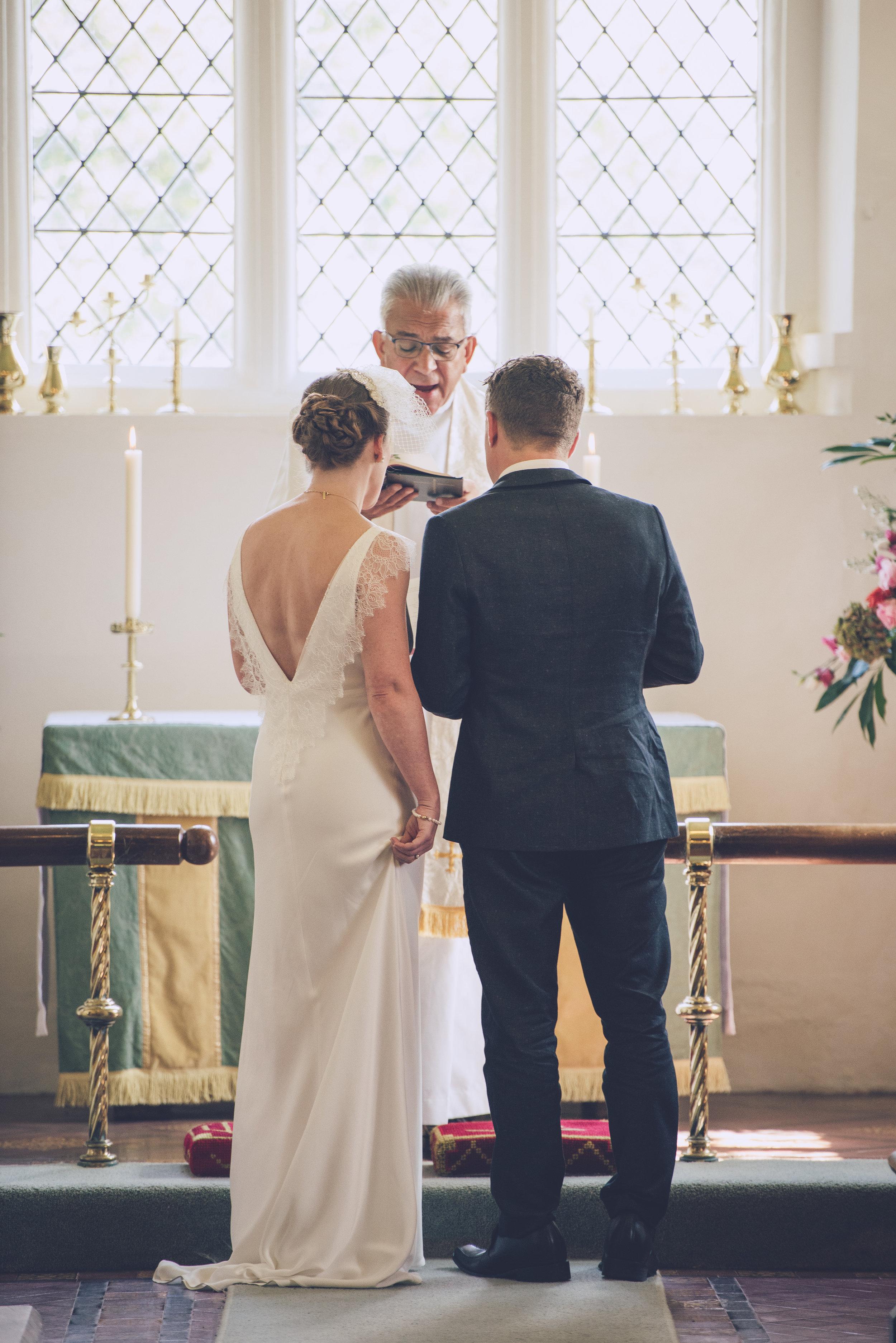 Sarah-Susanna-Greening-Bias-Vintage-Lace-Wedding-Dress-Bespoke-Matlock-Derbyshire-11
