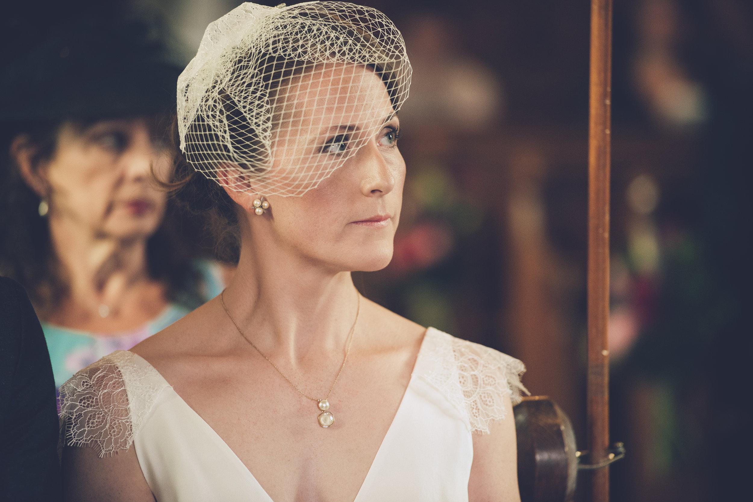 Sarah-Susanna-Greening-Bias-Vintage-Lace-Wedding-Dress-Bespoke-Matlock-Derbyshire-10
