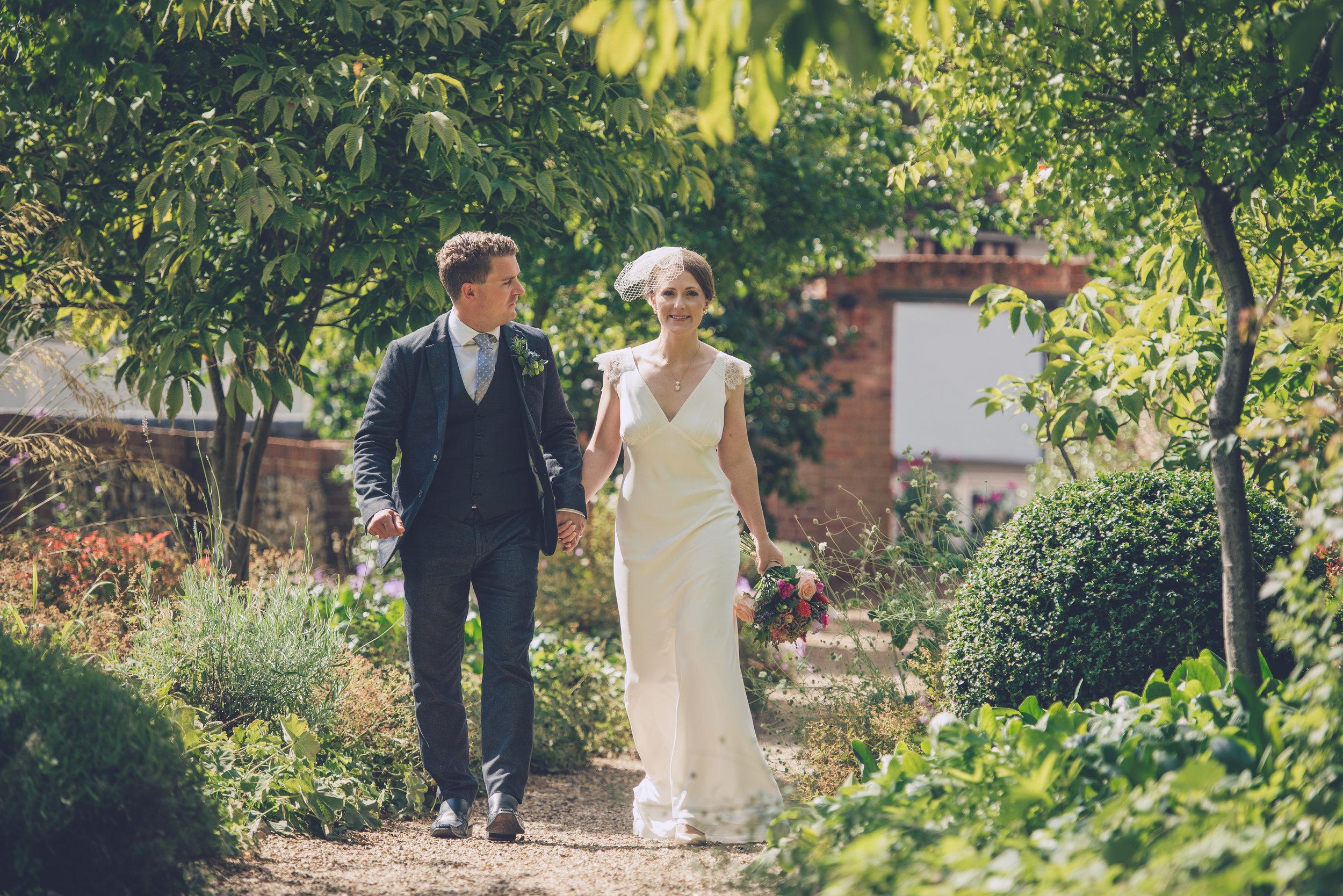 Sarah-Susanna-Greening-Bias-Vintage-Lace-Wedding-Dress-Bespoke-Matlock-Derbyshire-14