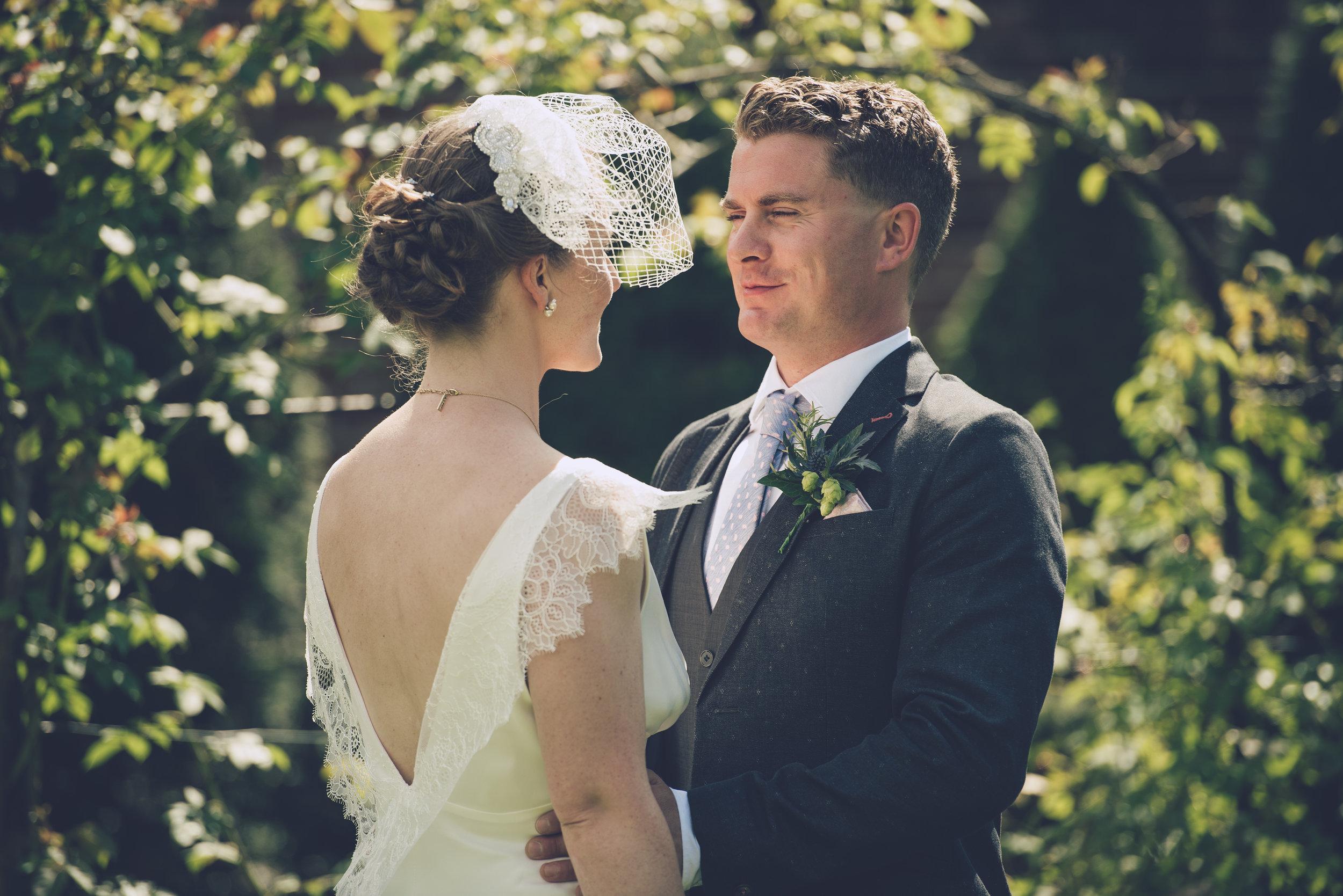 Sarah-Susanna-Greening-Bias-Vintage-Lace-Wedding-Dress-Bespoke-Matlock-Derbyshire-17