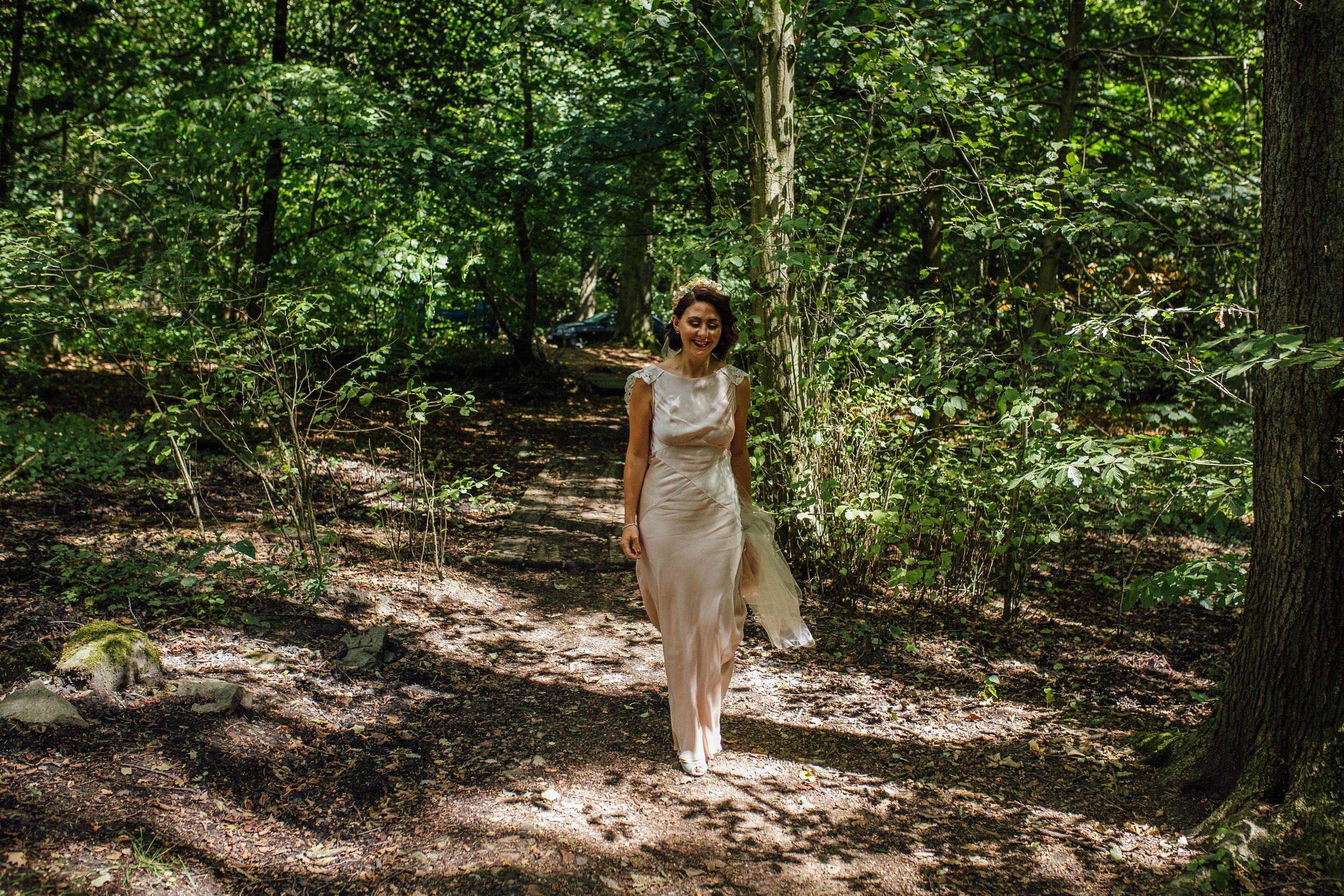 Katy-Bespoke-Veil-Sheffield-Wedding-Wes-Anderson-Susanna-Greening-Derbyshire-4