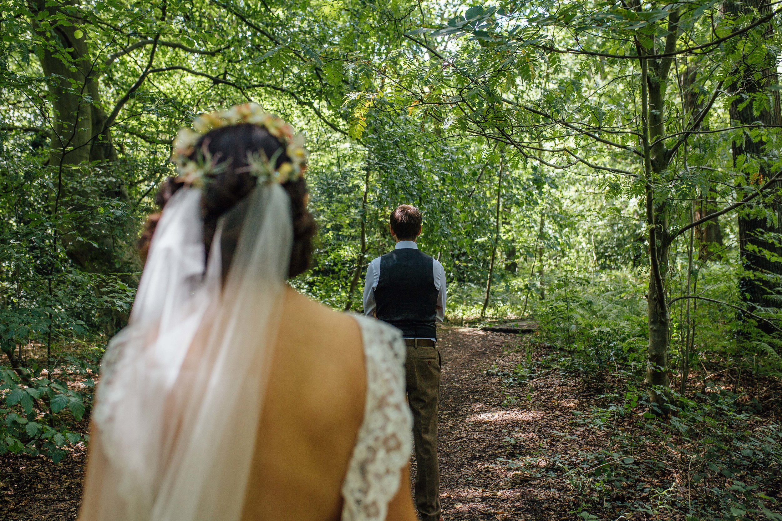 Katy-Bespoke-Veil-Sheffield-Wedding-Wes-Anderson-Susanna-Greening-Derbyshire-5