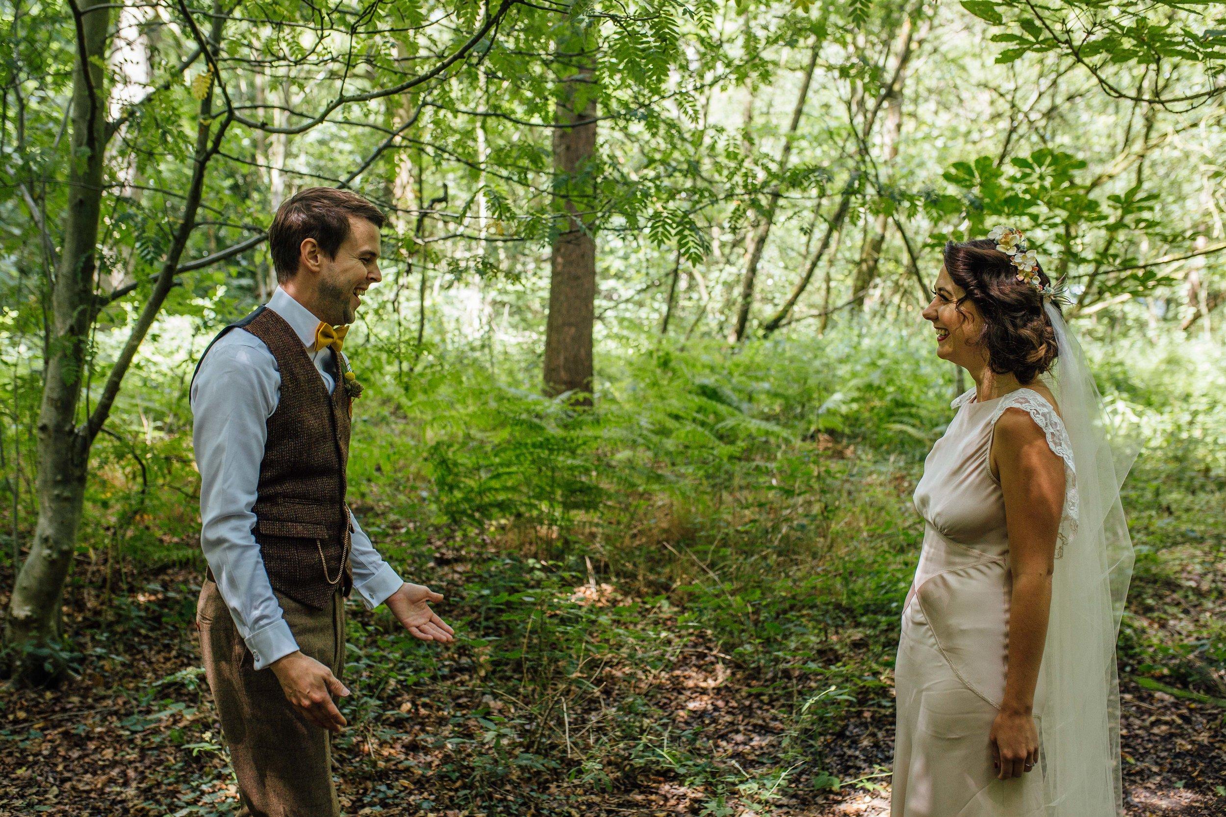 Katy-Bespoke-Veil-Sheffield-Wedding-Wes-Anderson-Susanna-Greening-Derbyshire-6