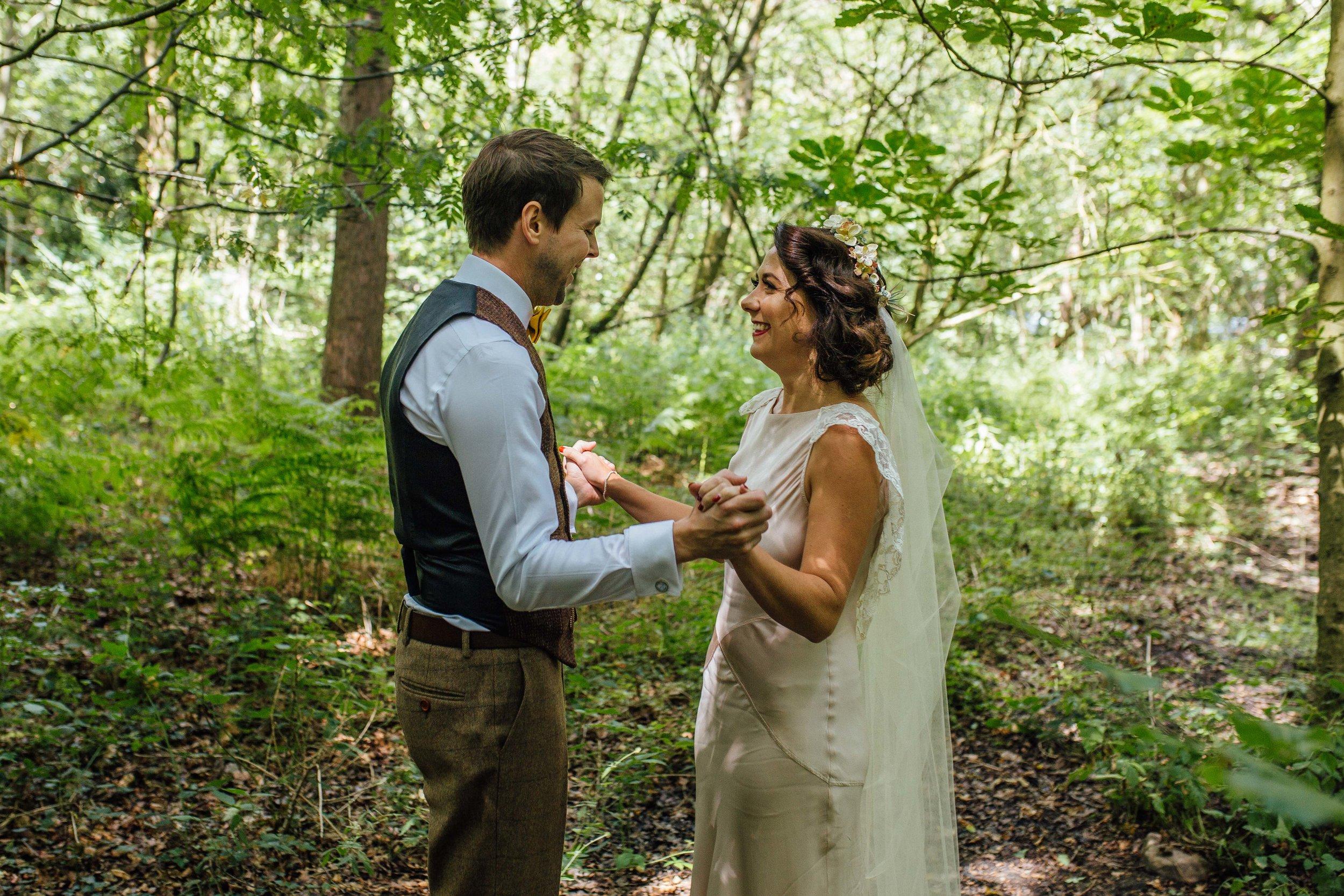 Katy-Bespoke-Veil-Sheffield-Wedding-Wes-Anderson-Susanna-Greening-Derbyshire-7