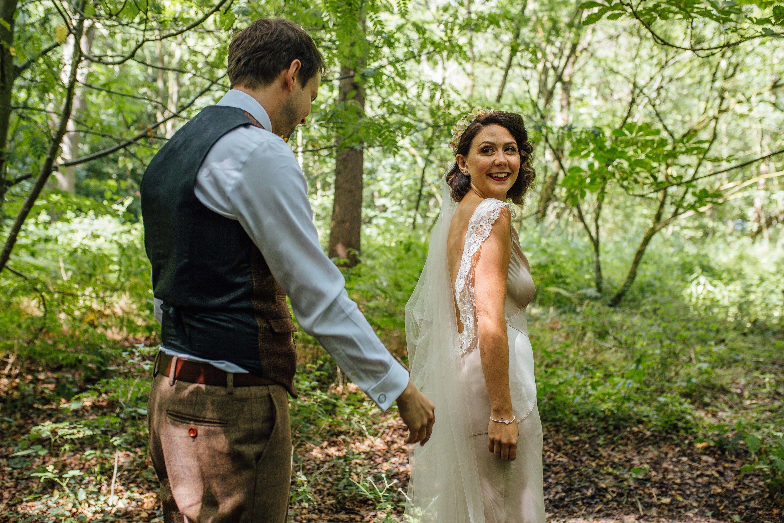 Katy-Bespoke-Veil-Sheffield-Wedding-Wes-Anderson-Susanna-Greening-Derbyshire-9