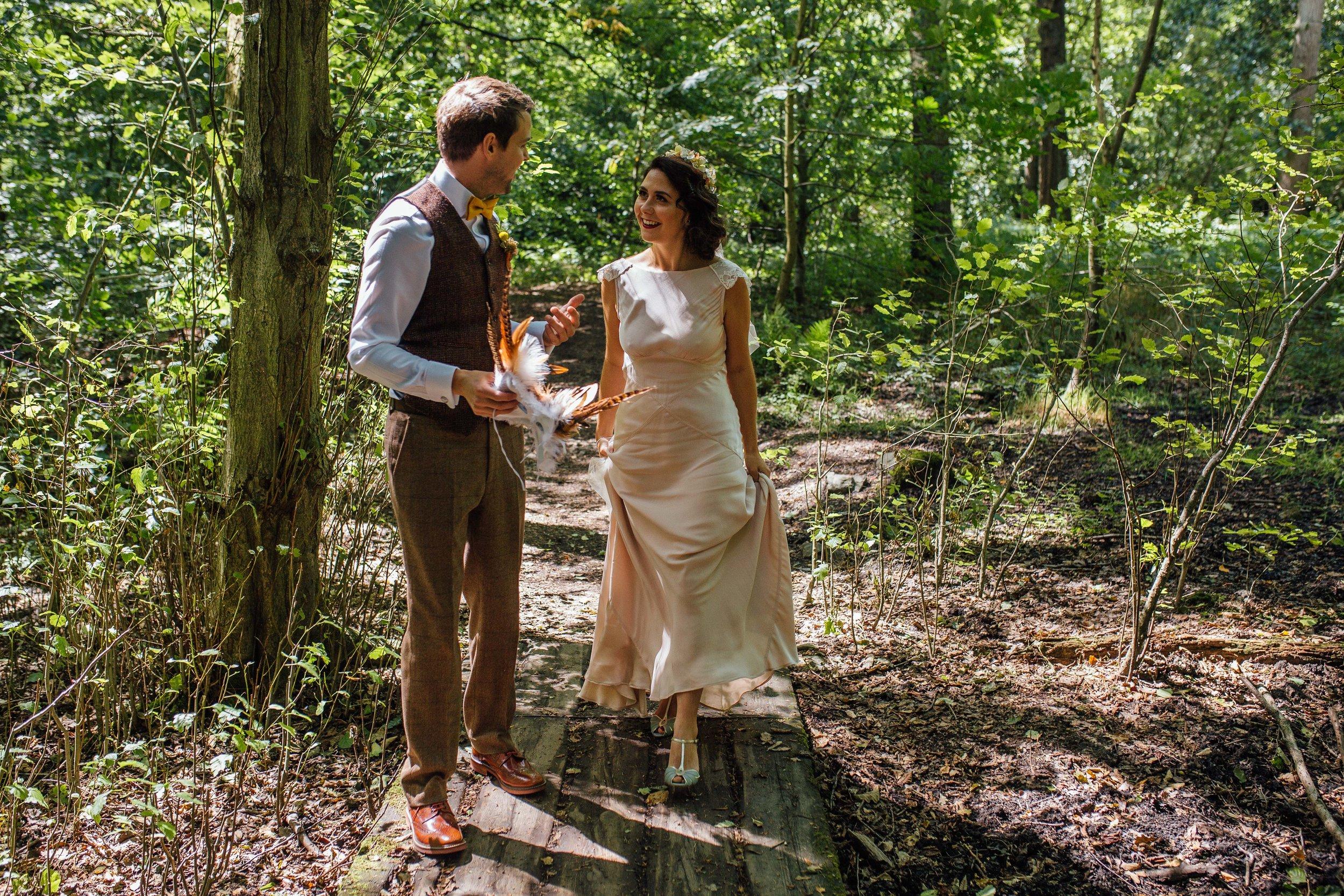 Katy-Bespoke-Veil-Sheffield-Wedding-Wes-Anderson-Susanna-Greening-Derbyshire-12