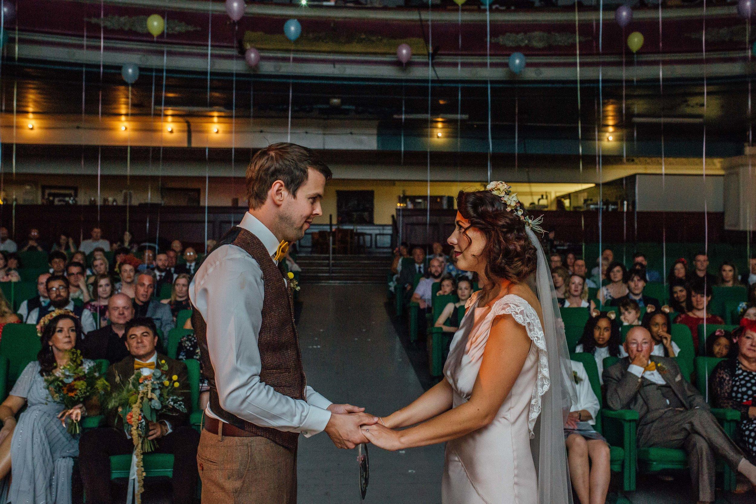 Katy-Bespoke-Veil-Sheffield-Wedding-Wes-Anderson-Susanna-Greening-Derbyshire-13