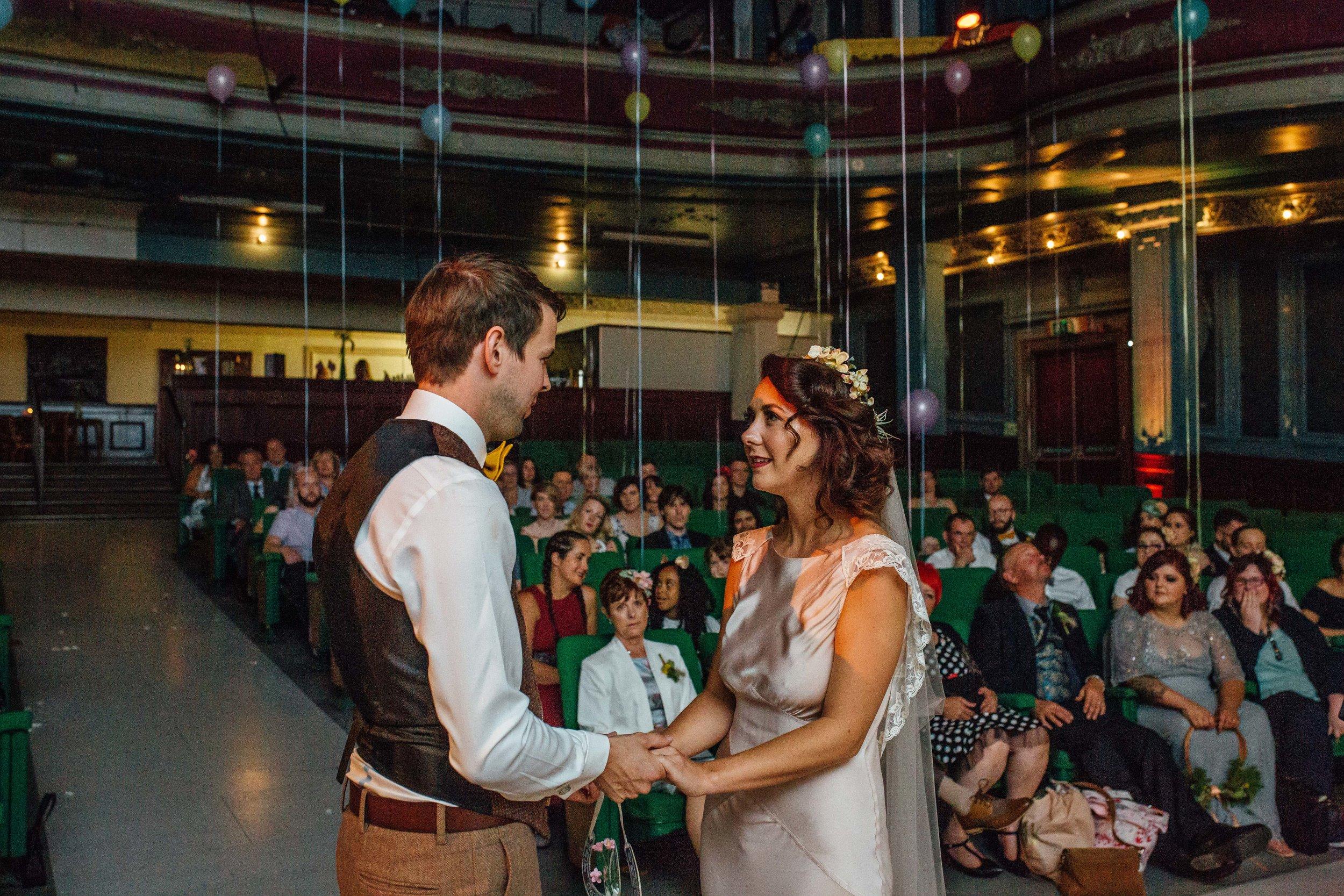 Katy-Bespoke-Veil-Sheffield-Wedding-Wes-Anderson-Susanna-Greening-Derbyshire-14