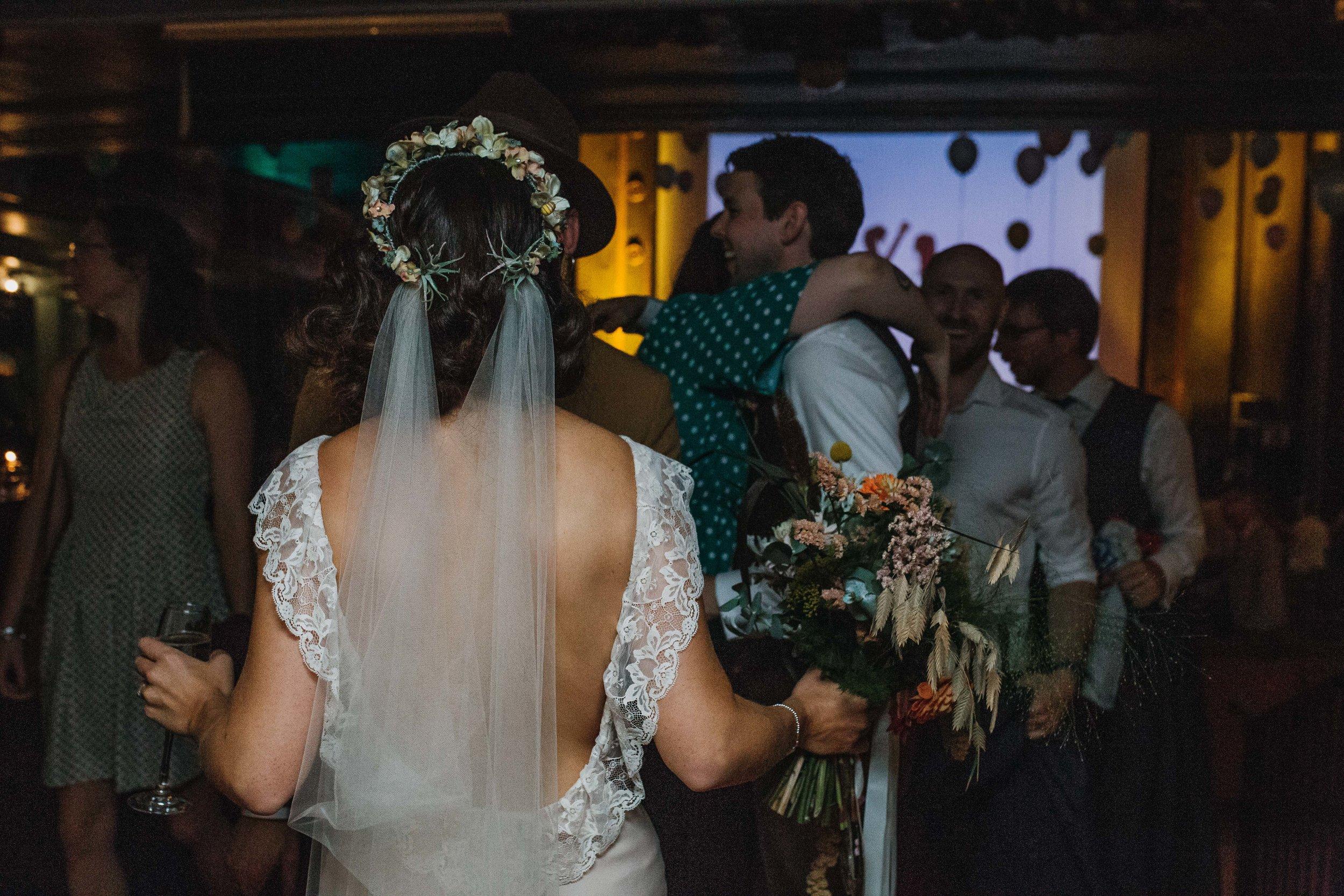 Katy-Bespoke-Veil-Sheffield-Wedding-Wes-Anderson-Susanna-Greening-Derbyshire-16