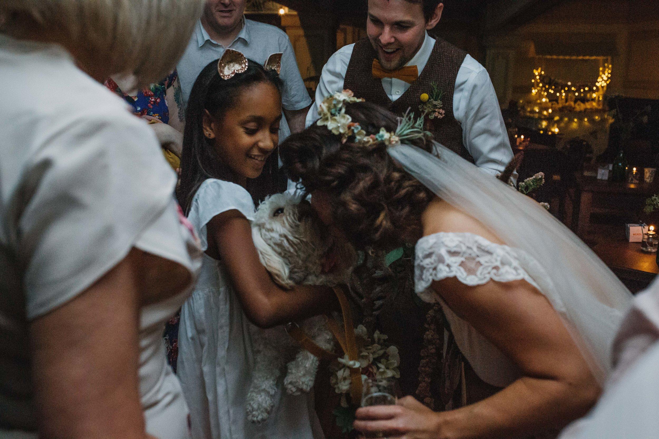 Katy-Bespoke-Veil-Sheffield-Wedding-Wes-Anderson-Susanna-Greening-Derbyshire-17