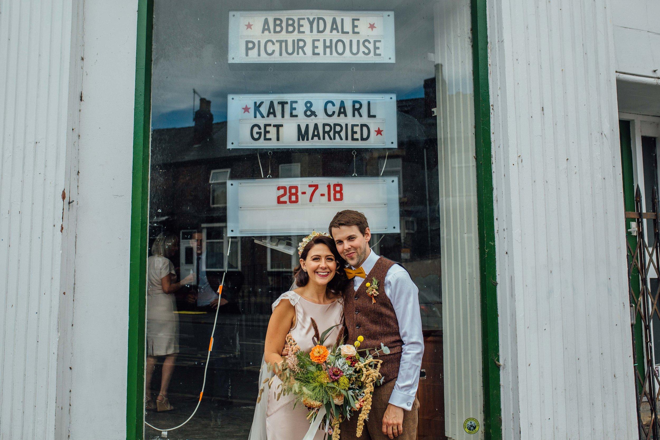 Katy-Bespoke-Veil-Sheffield-Wedding-Wes-Anderson-Susanna-Greening-Derbyshire-18