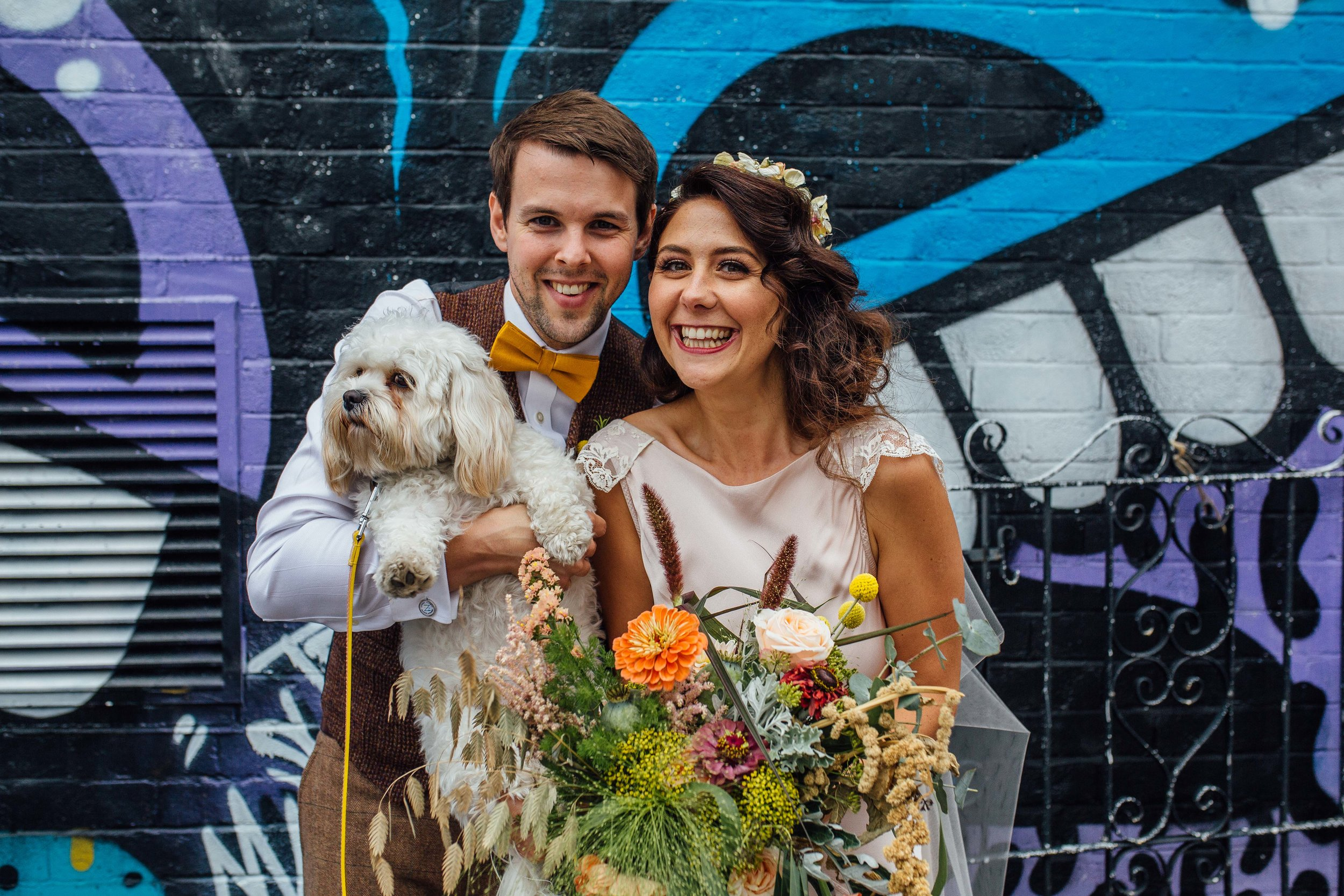 Katy-Bespoke-Veil-Sheffield-Wedding-Wes-Anderson-Susanna-Greening-Derbyshire-21