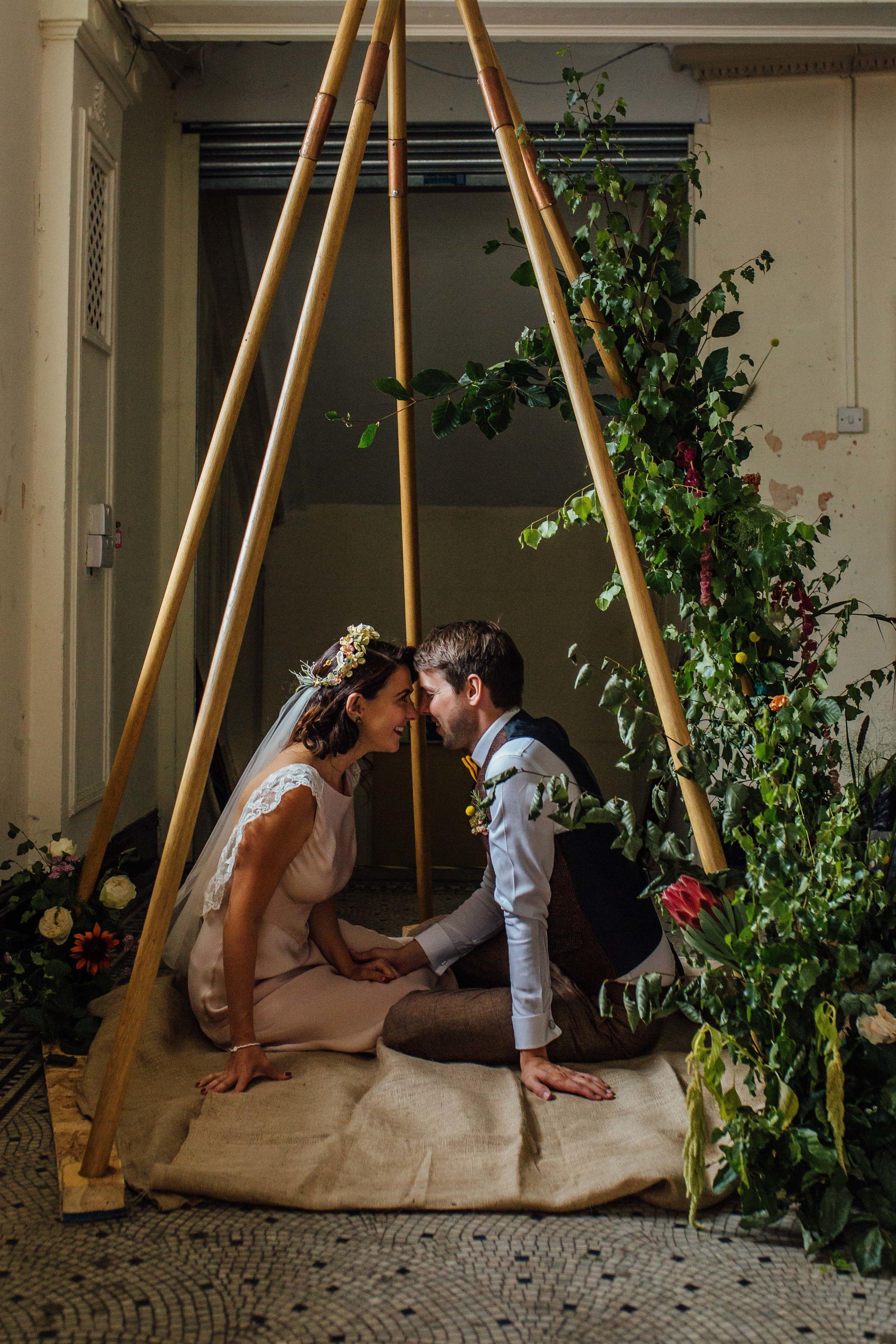 Katy-Bespoke-Veil-Sheffield-Wedding-Wes-Anderson-Susanna-Greening-Derbyshire-22