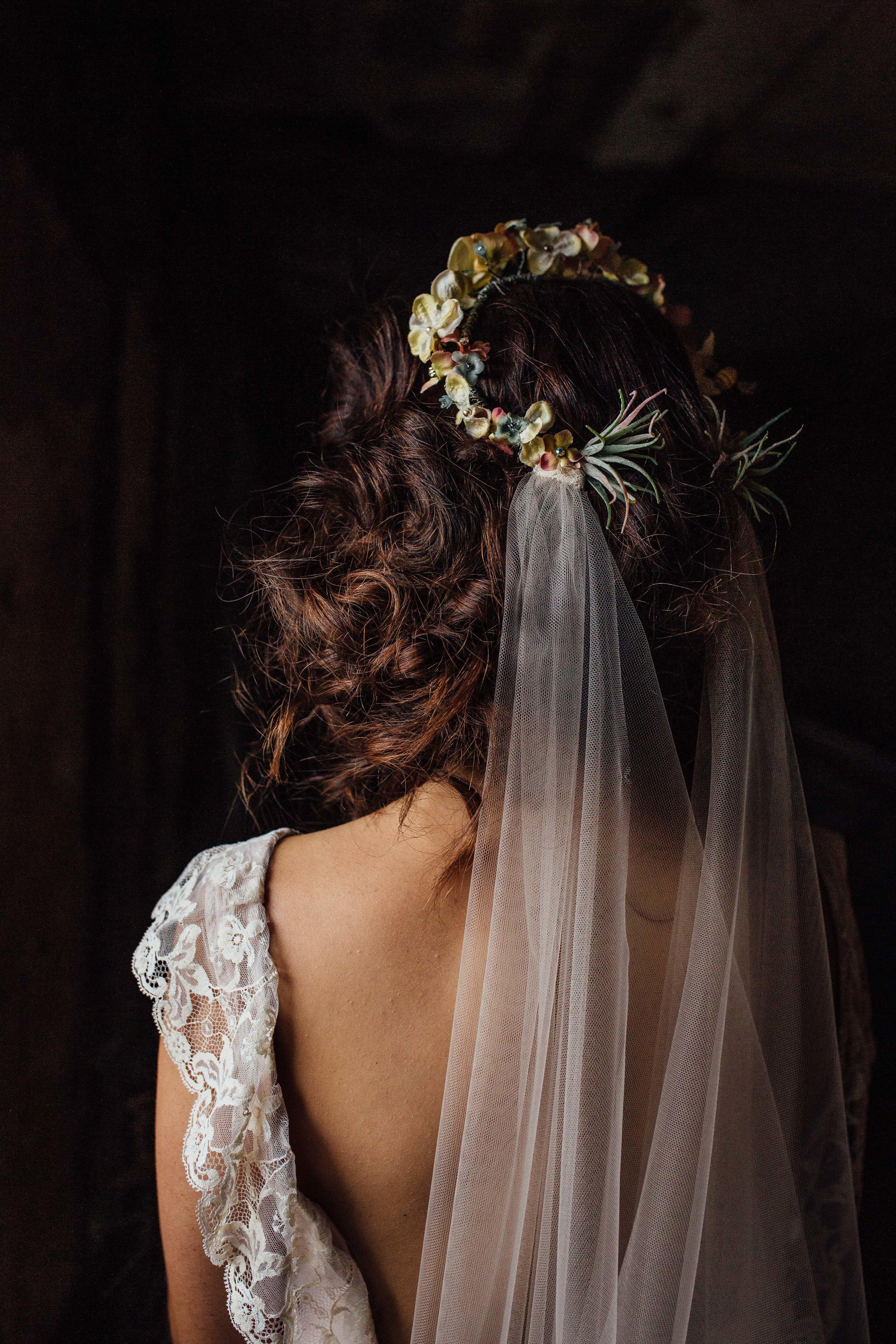 Katy-Bespoke-Veil-Sheffield-Wedding-Wes-Anderson-Susanna-Greening-Derbyshire-25