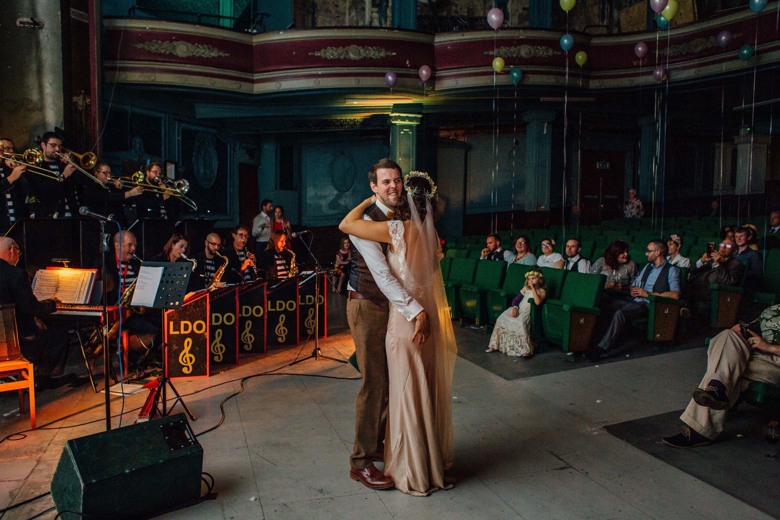 Katy-Bespoke-Veil-Sheffield-Wedding-Wes-Anderson-Susanna-Greening-Derbyshire-29
