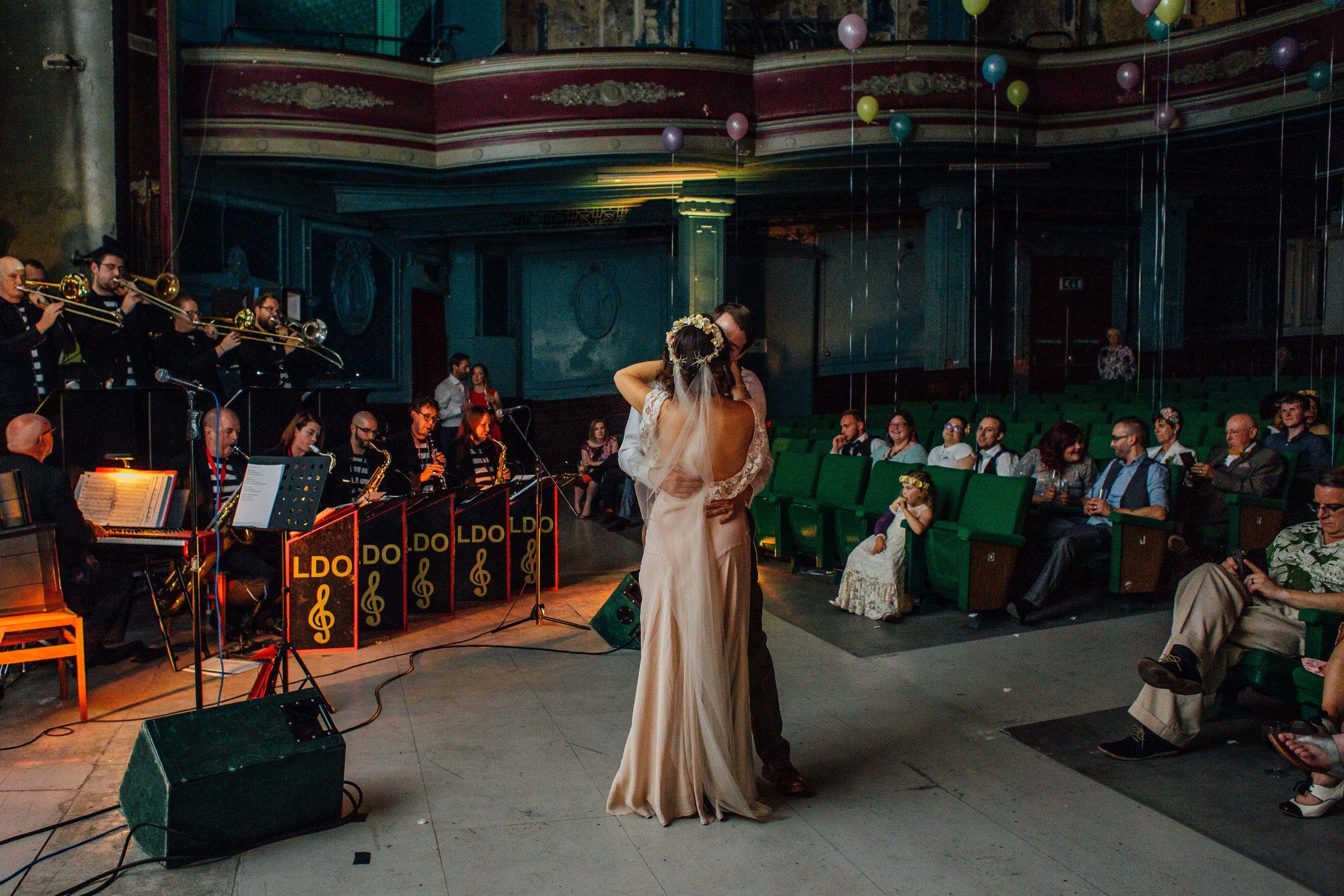 Katy-Bespoke-Veil-Sheffield-Wedding-Wes-Anderson-Susanna-Greening-Derbyshire-30