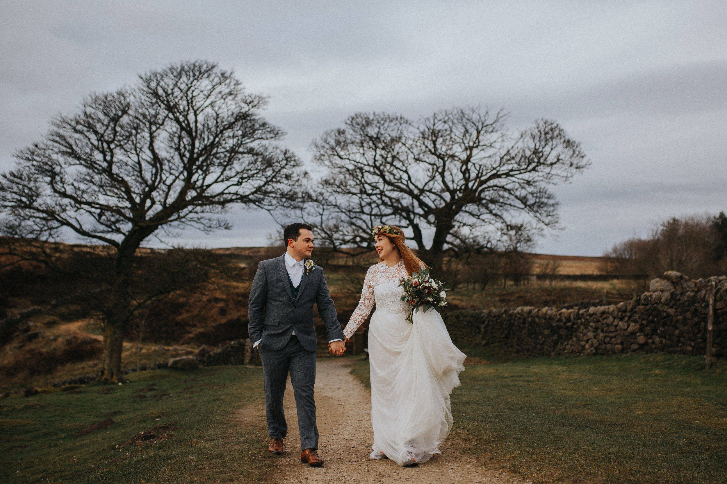 Rosie-bespoke-lace-long sleeved-tulle-wedding-dress-winter-peak district-susanna greening-3.jpg