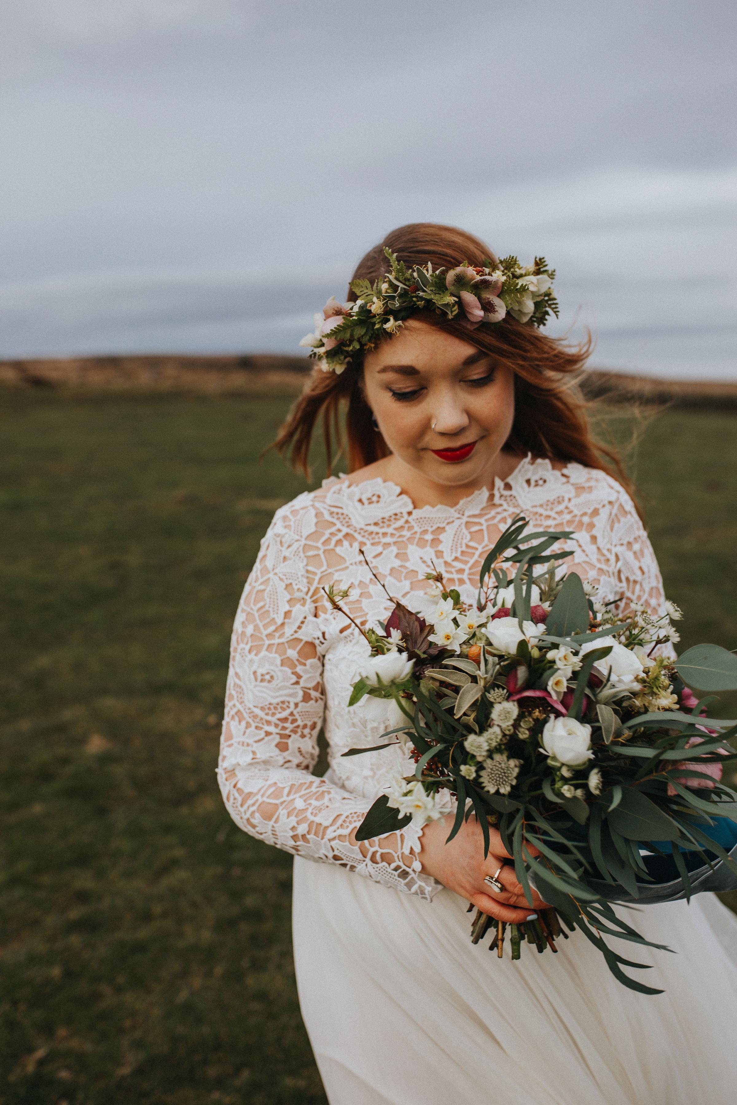 Rosie-bespoke-lace-long sleeved-tulle-wedding-dress-winter-peak district-susanna greening-10.jpg