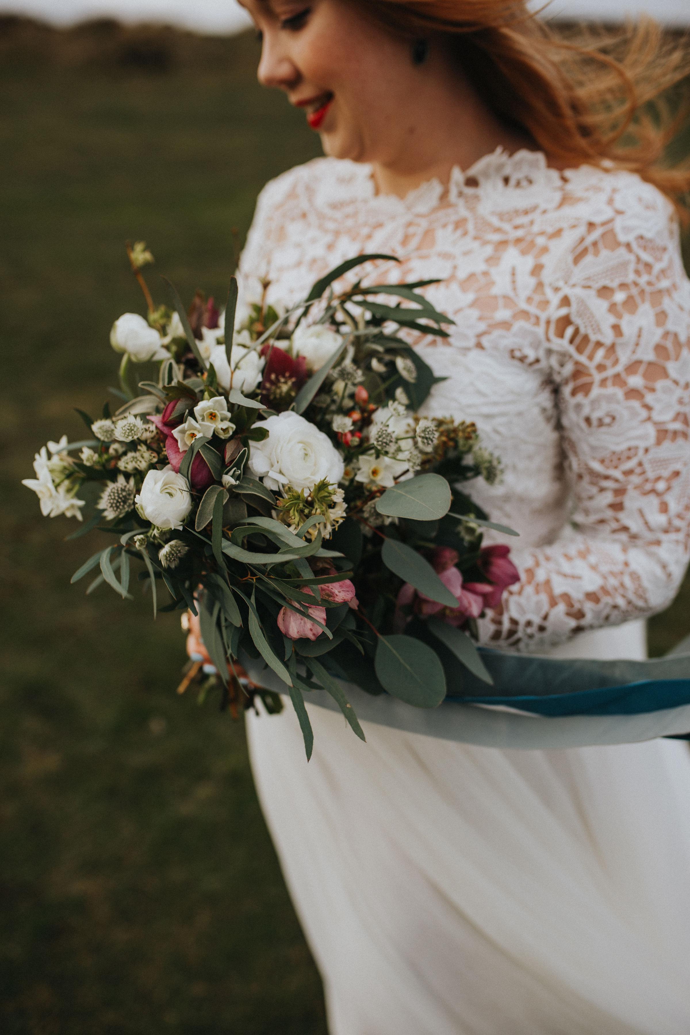 Rosie-bespoke-lace-long sleeved-tulle-wedding-dress-winter-peak district-susanna greening-11.jpg