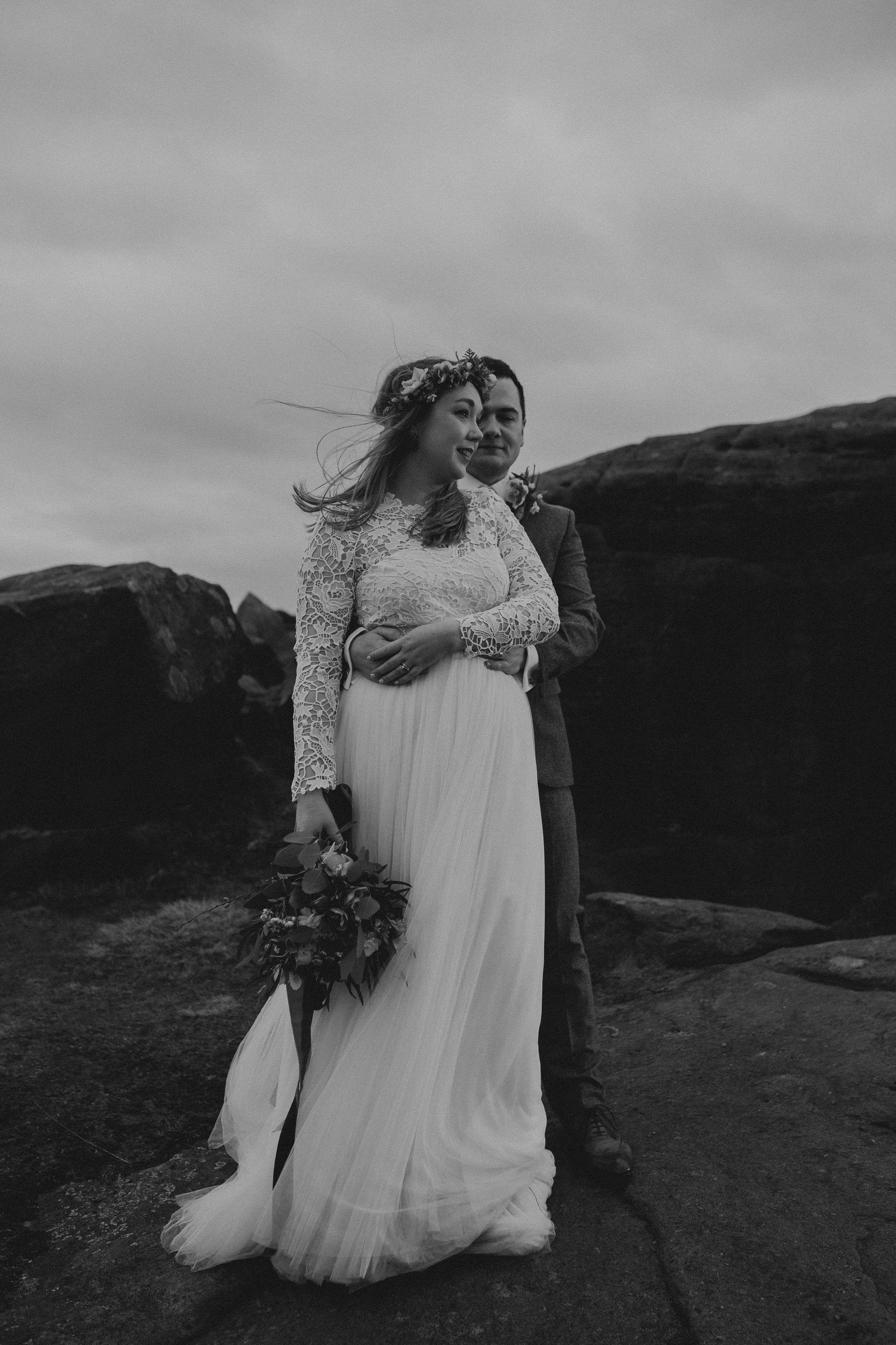 Rosie-bespoke-lace-long sleeved-tulle-wedding-dress-winter-peak district-susanna greening-22.jpg